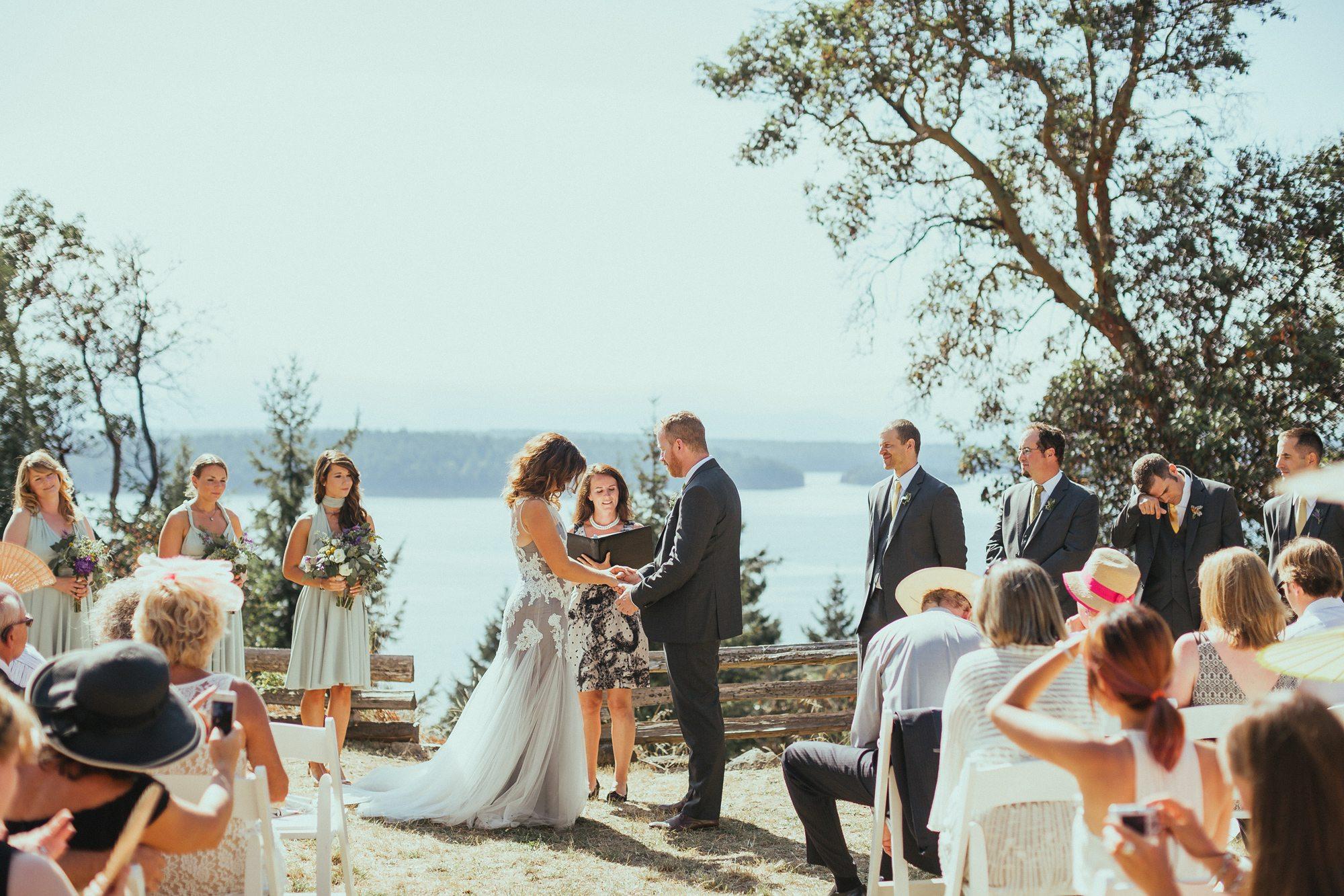 sarah-sal-galiano-wedding-photographer37