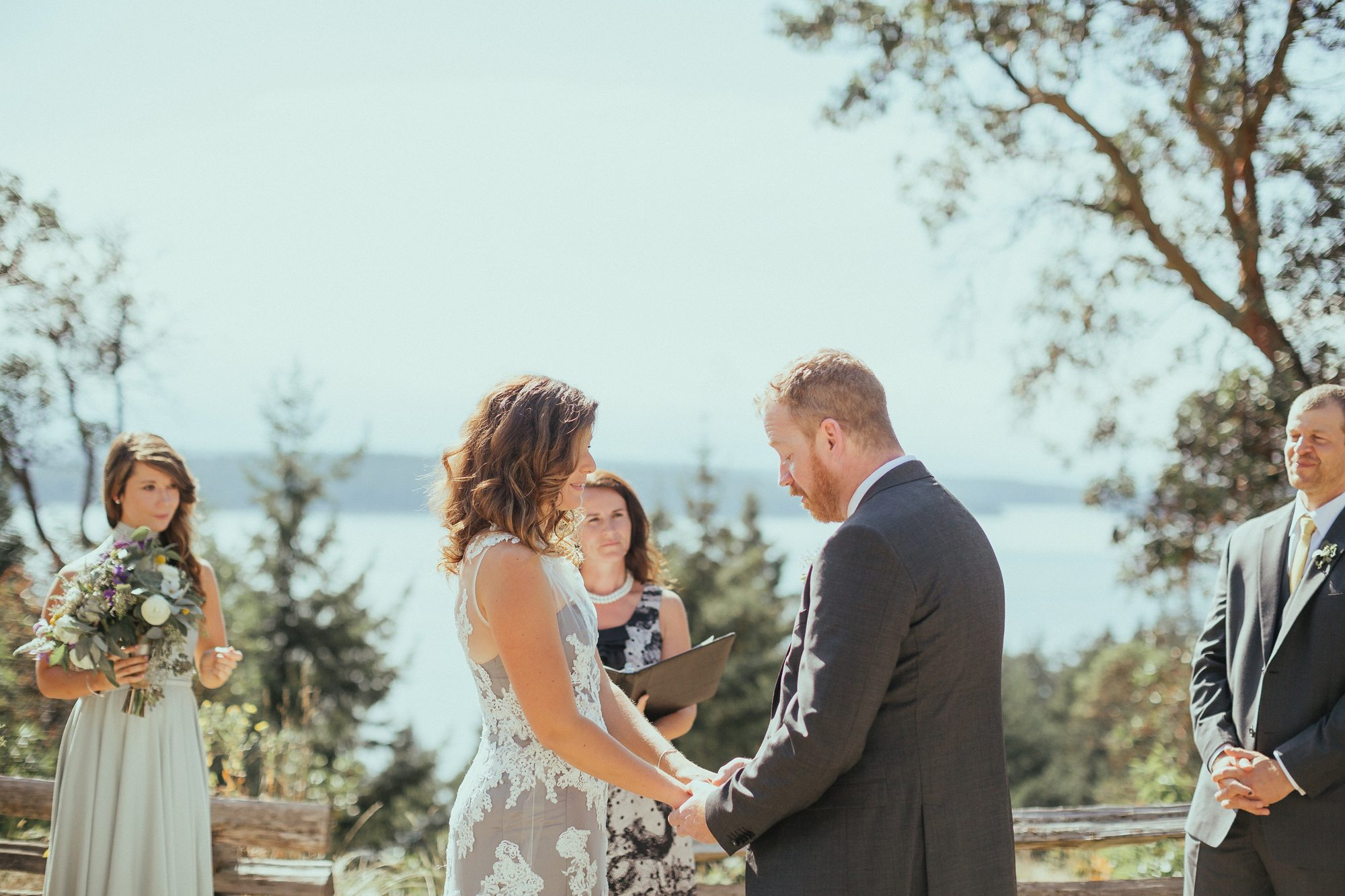 sarah-sal-galiano-wedding-photographer38