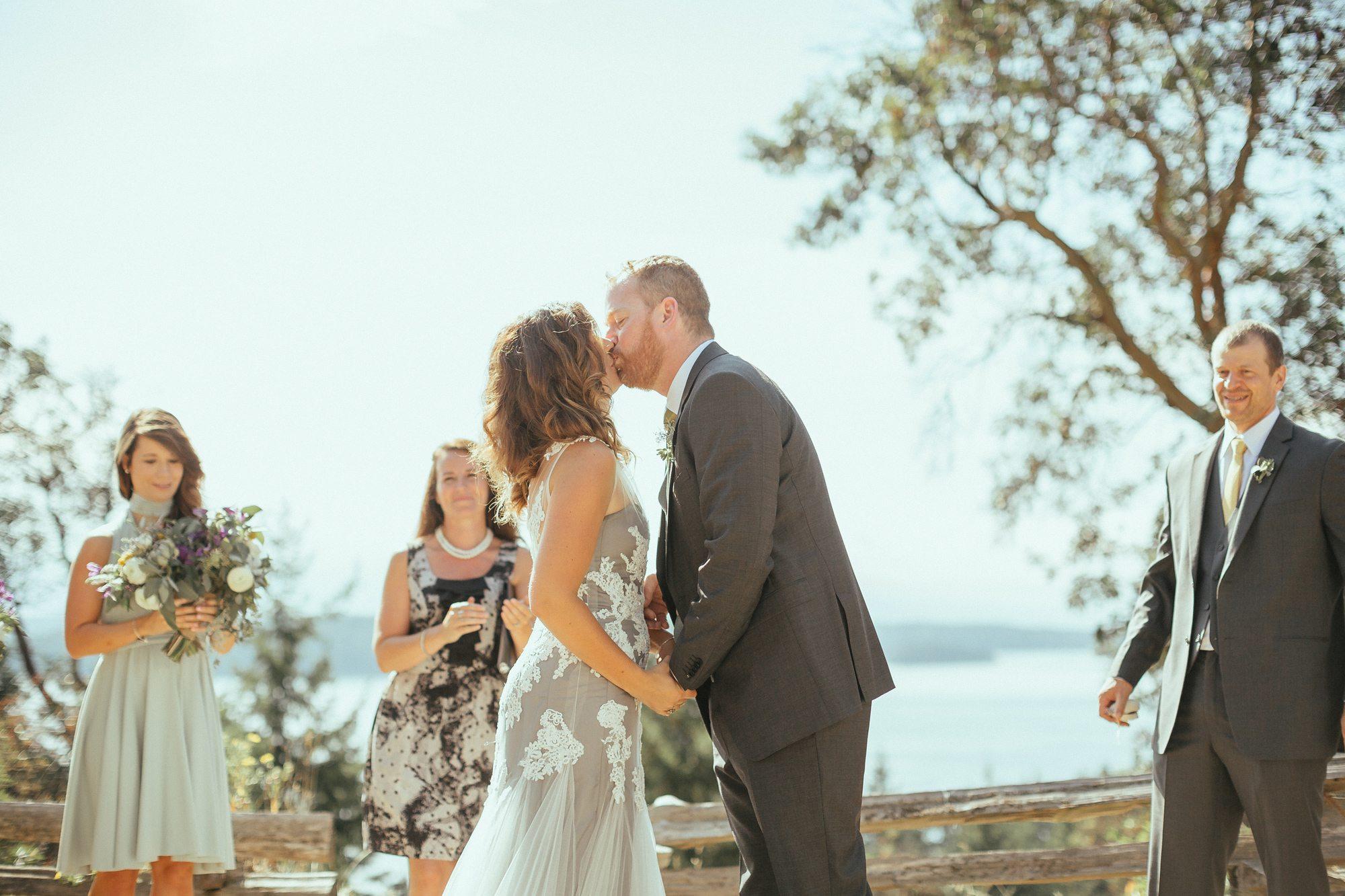 sarah-sal-galiano-wedding-photographer39