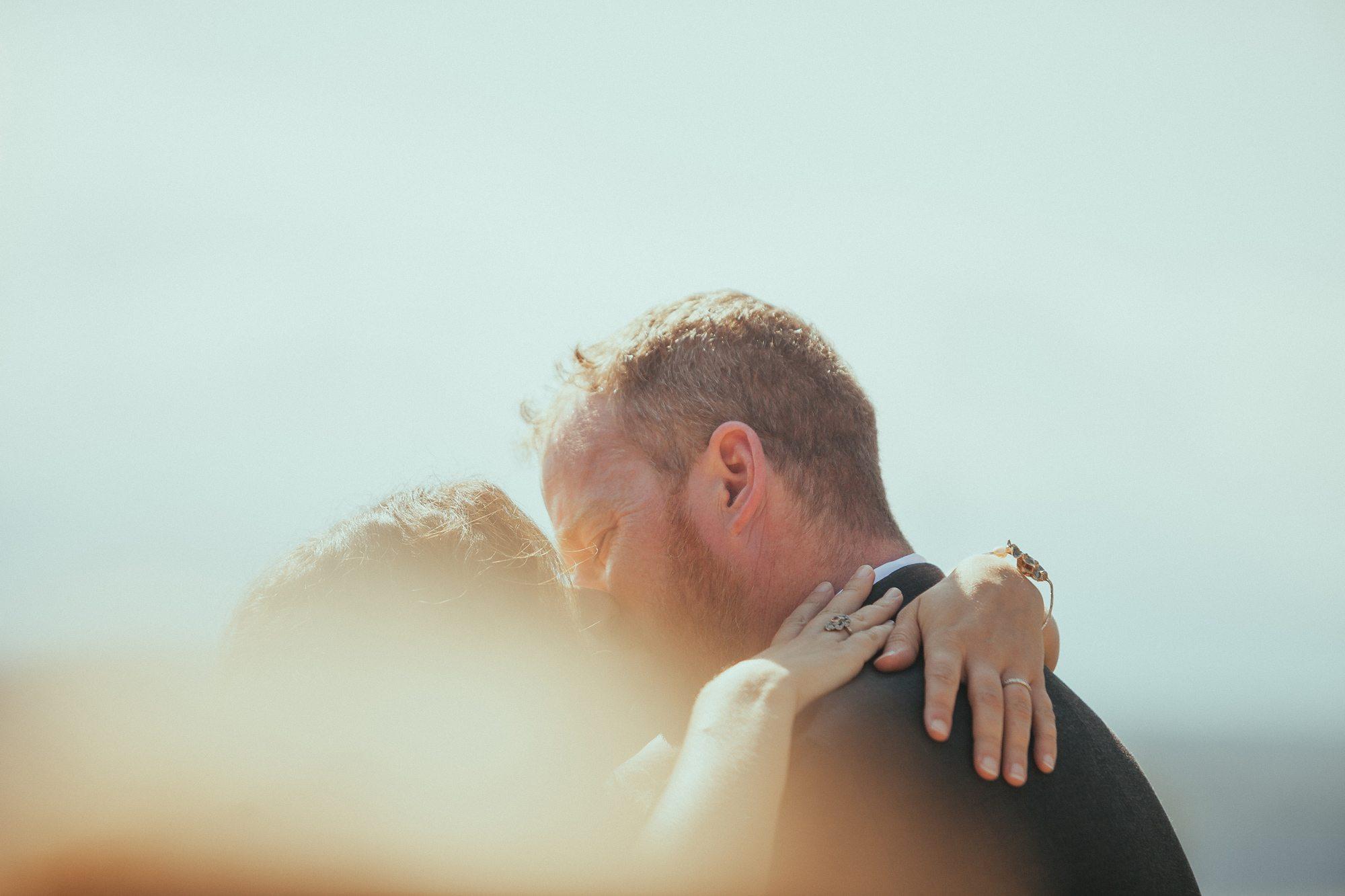 sarah-sal-galiano-wedding-photographer40