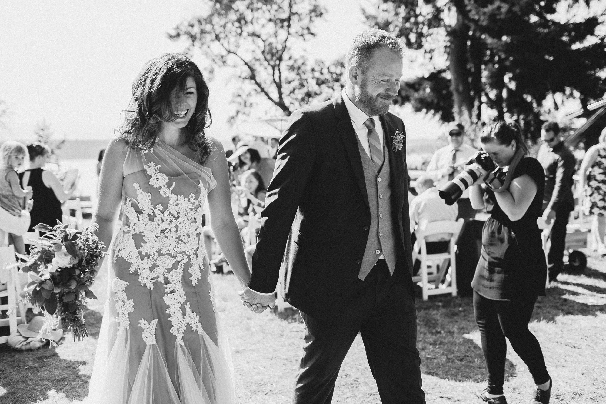 sarah-sal-galiano-wedding-photographer41