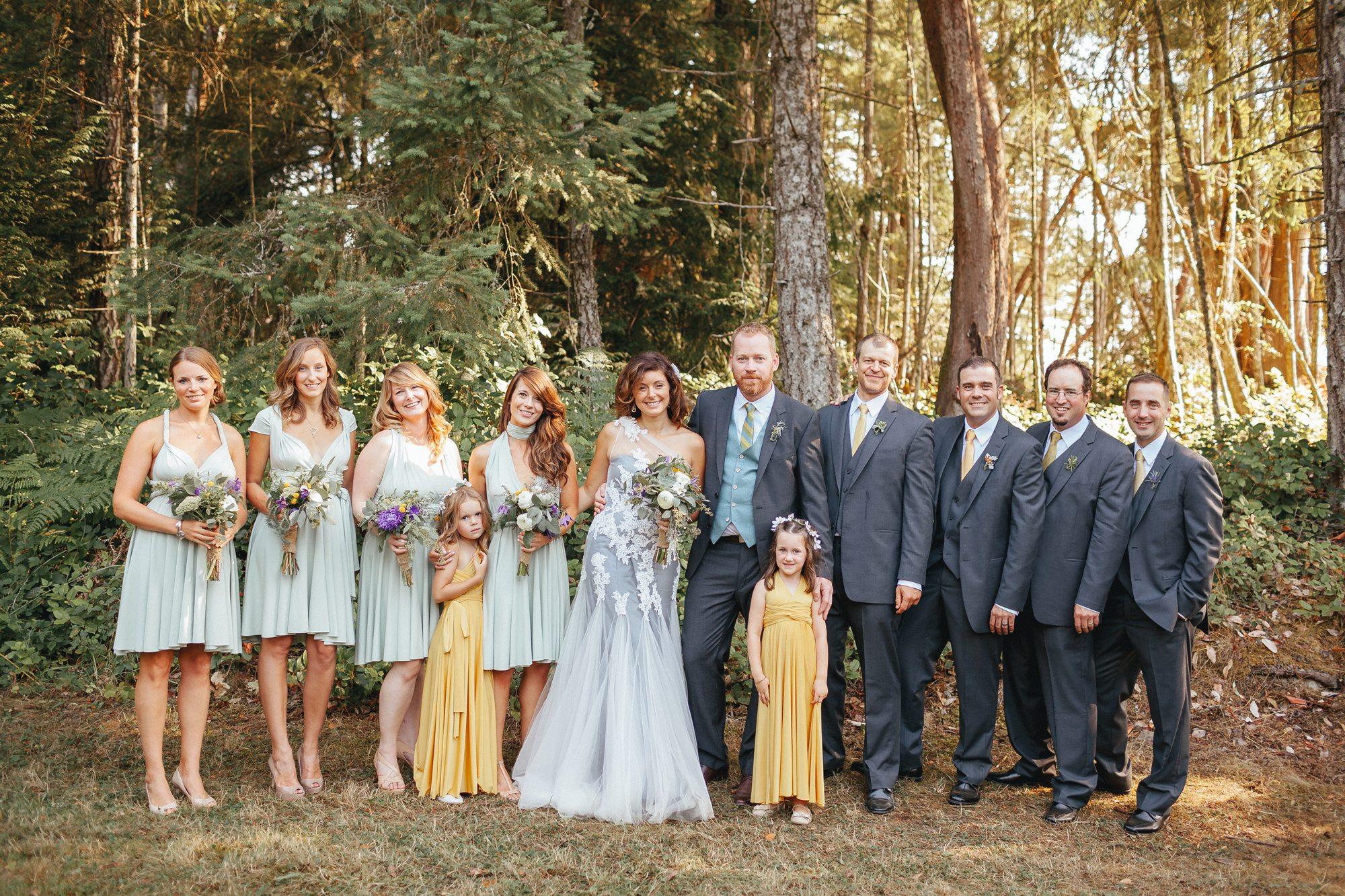 sarah-sal-galiano-wedding-photographer42