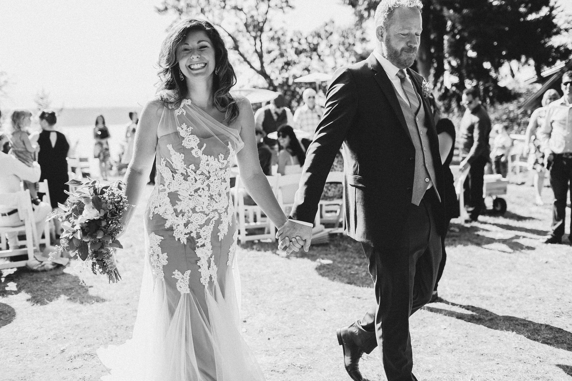 sarah-sal-galiano-wedding-photographer43