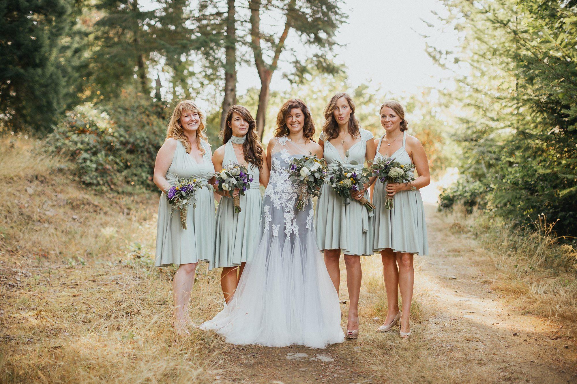 sarah-sal-galiano-wedding-photographer44
