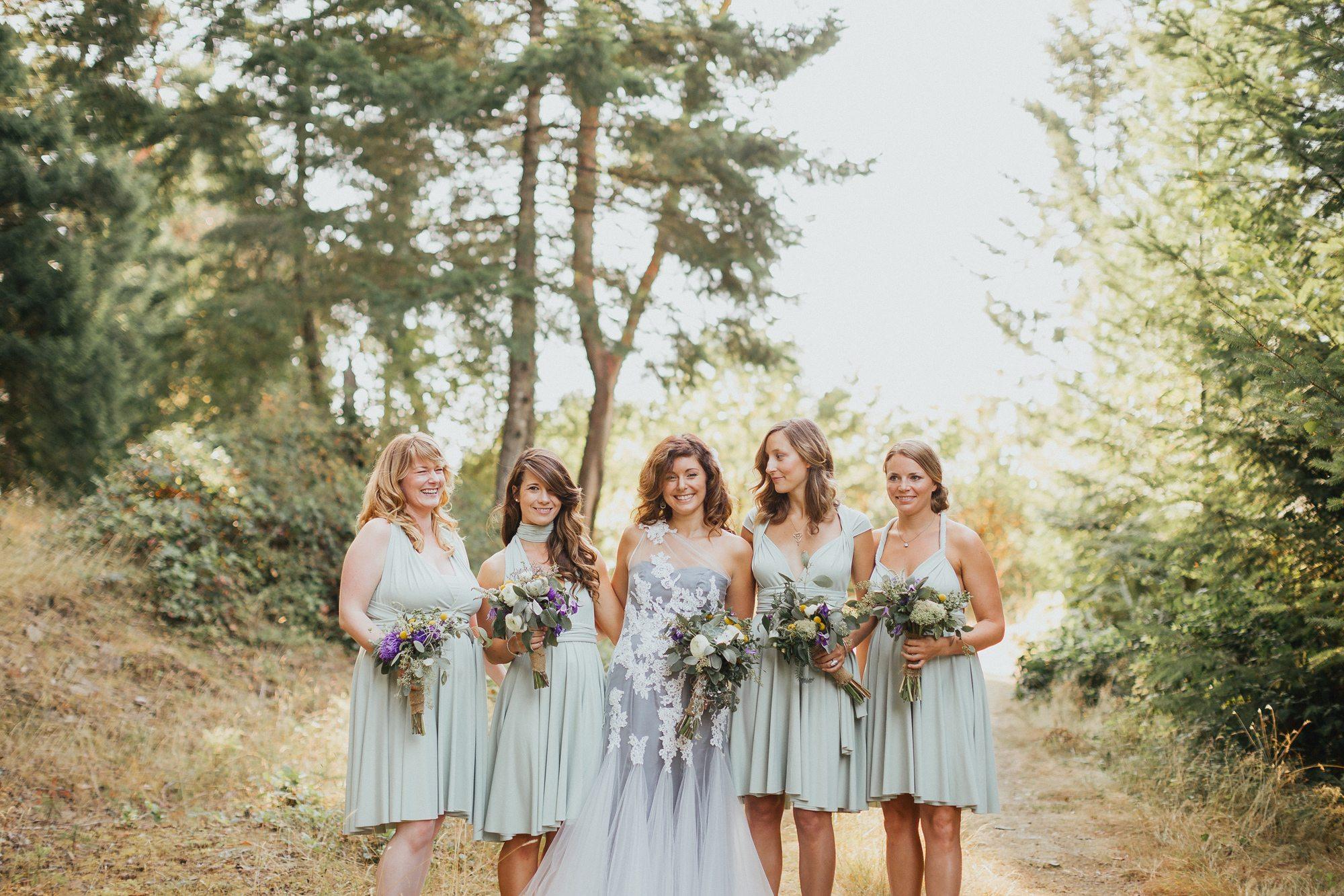 sarah-sal-galiano-wedding-photographer45