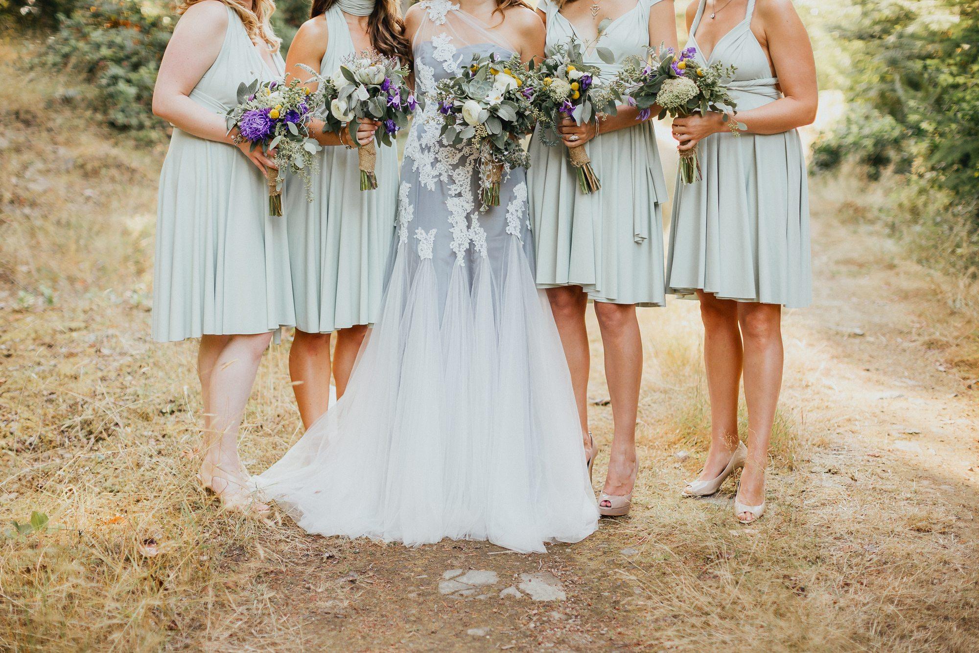 sarah-sal-galiano-wedding-photographer46