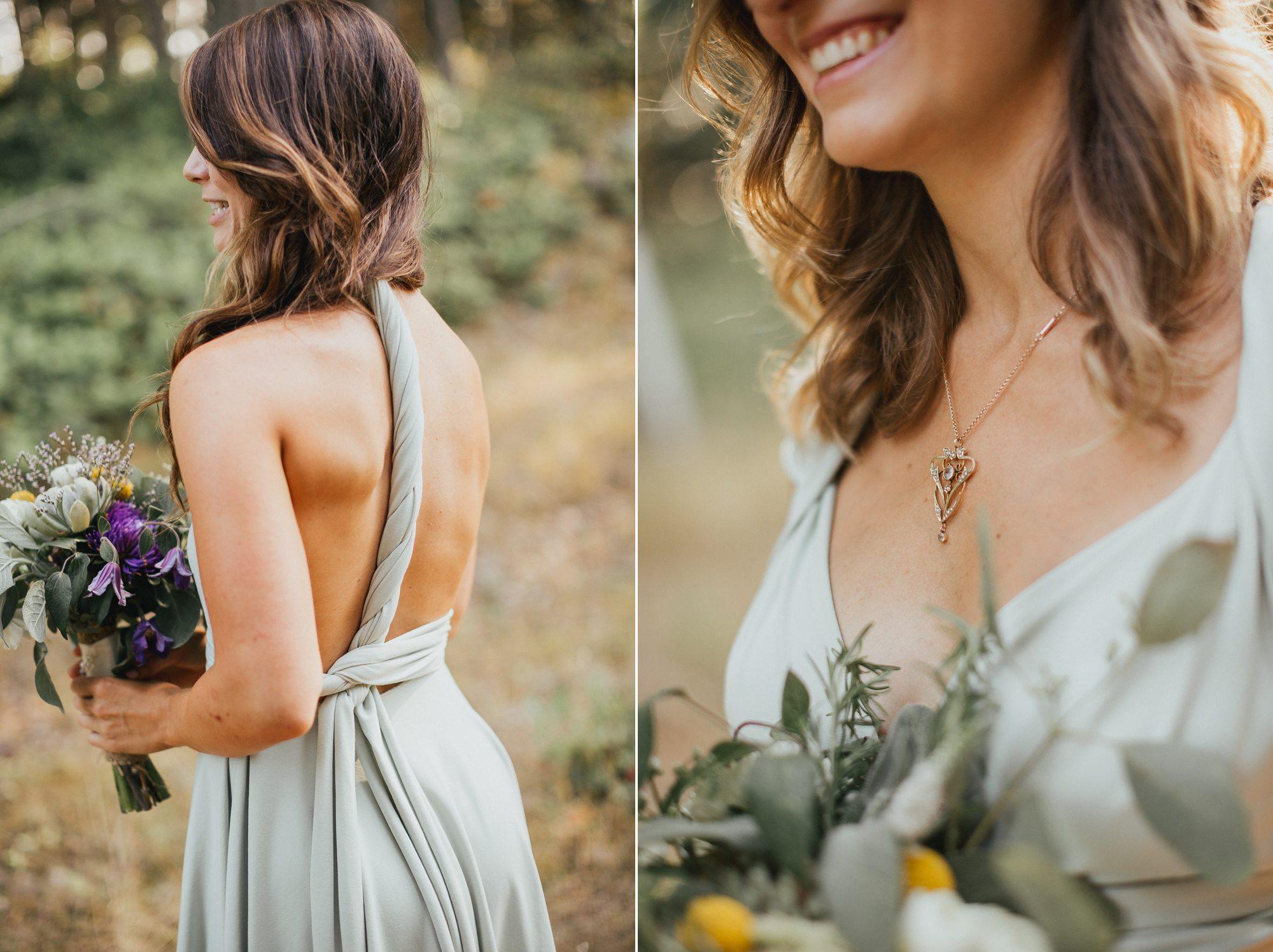 sarah-sal-galiano-wedding-photographer47