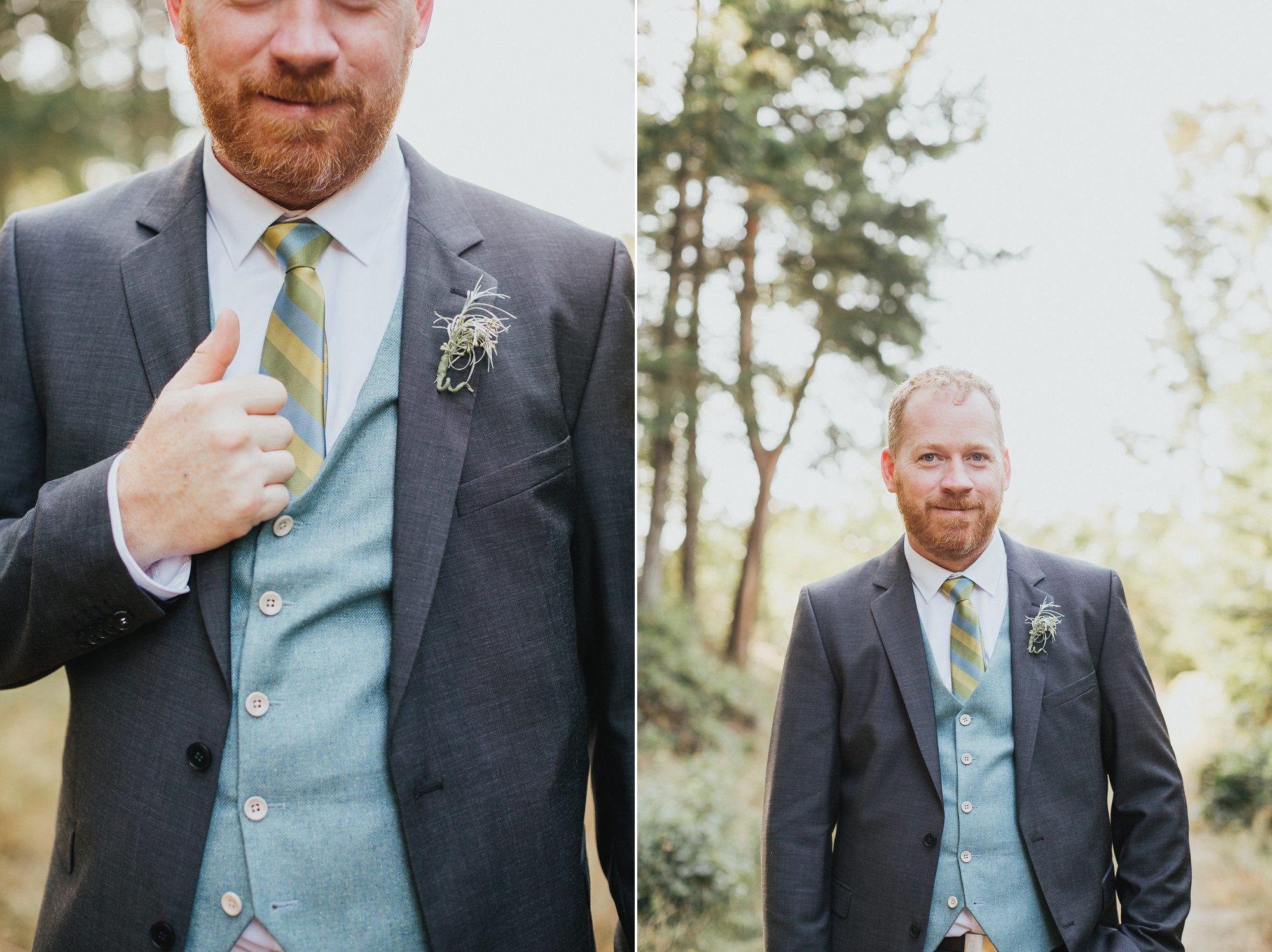 sarah-sal-galiano-wedding-photographer48
