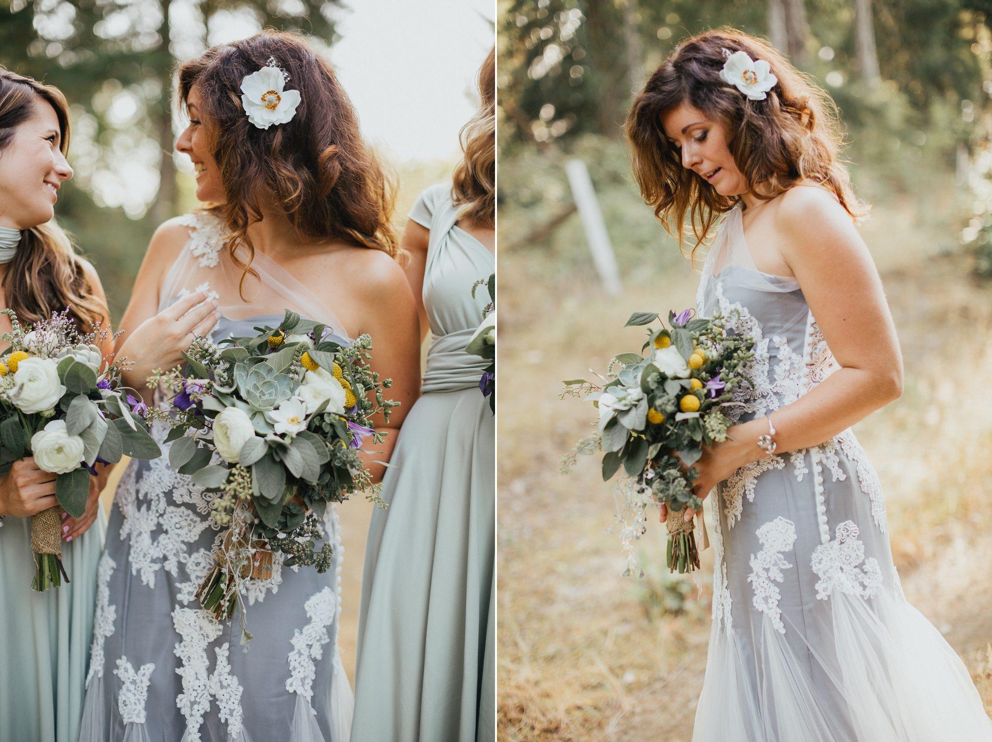 sarah-sal-galiano-wedding-photographer49