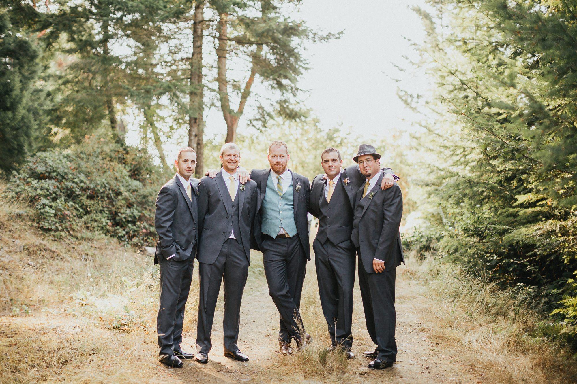 sarah-sal-galiano-wedding-photographer50