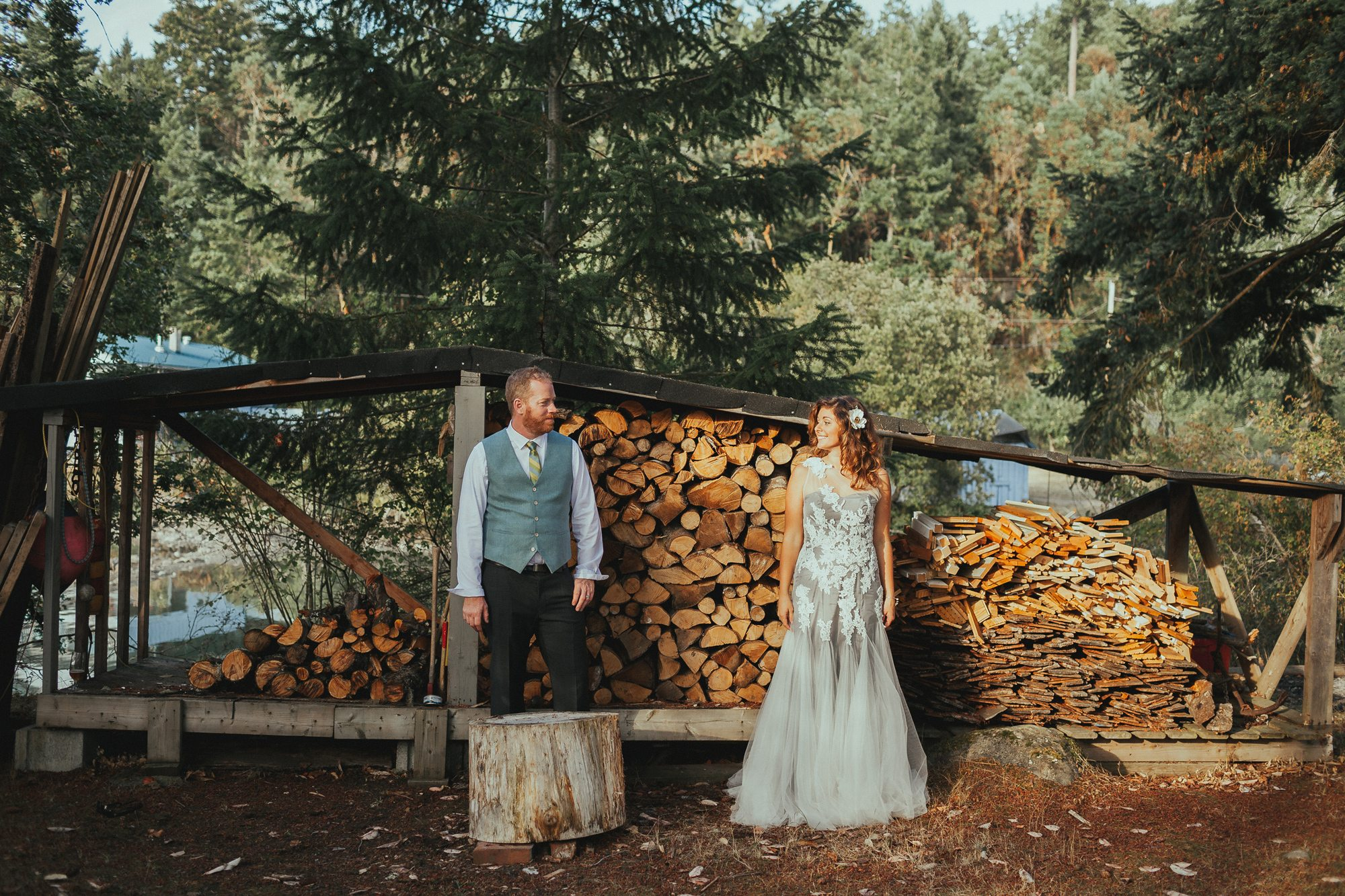 sarah-sal-galiano-wedding-photographer51