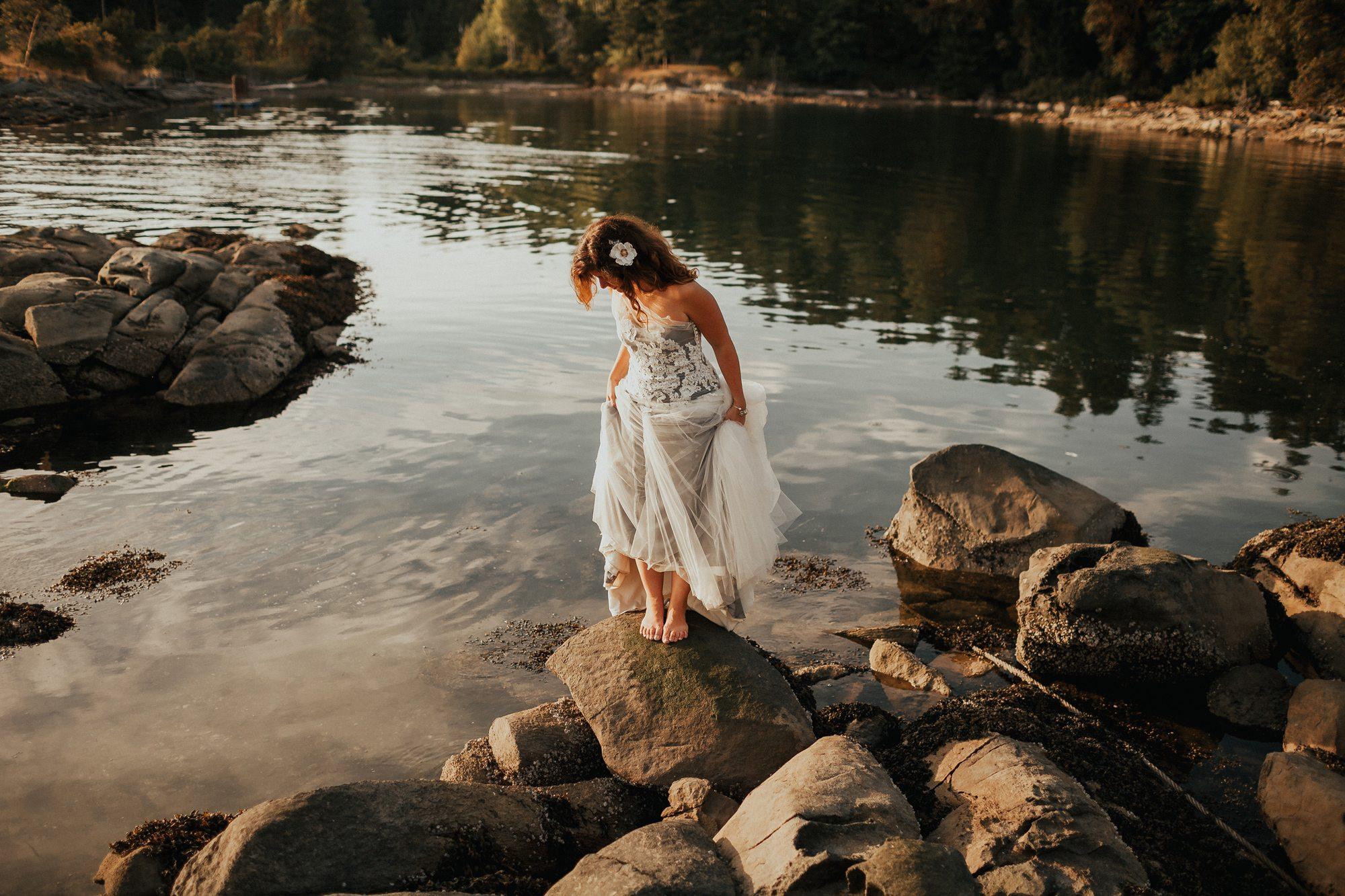 sarah-sal-galiano-wedding-photographer53