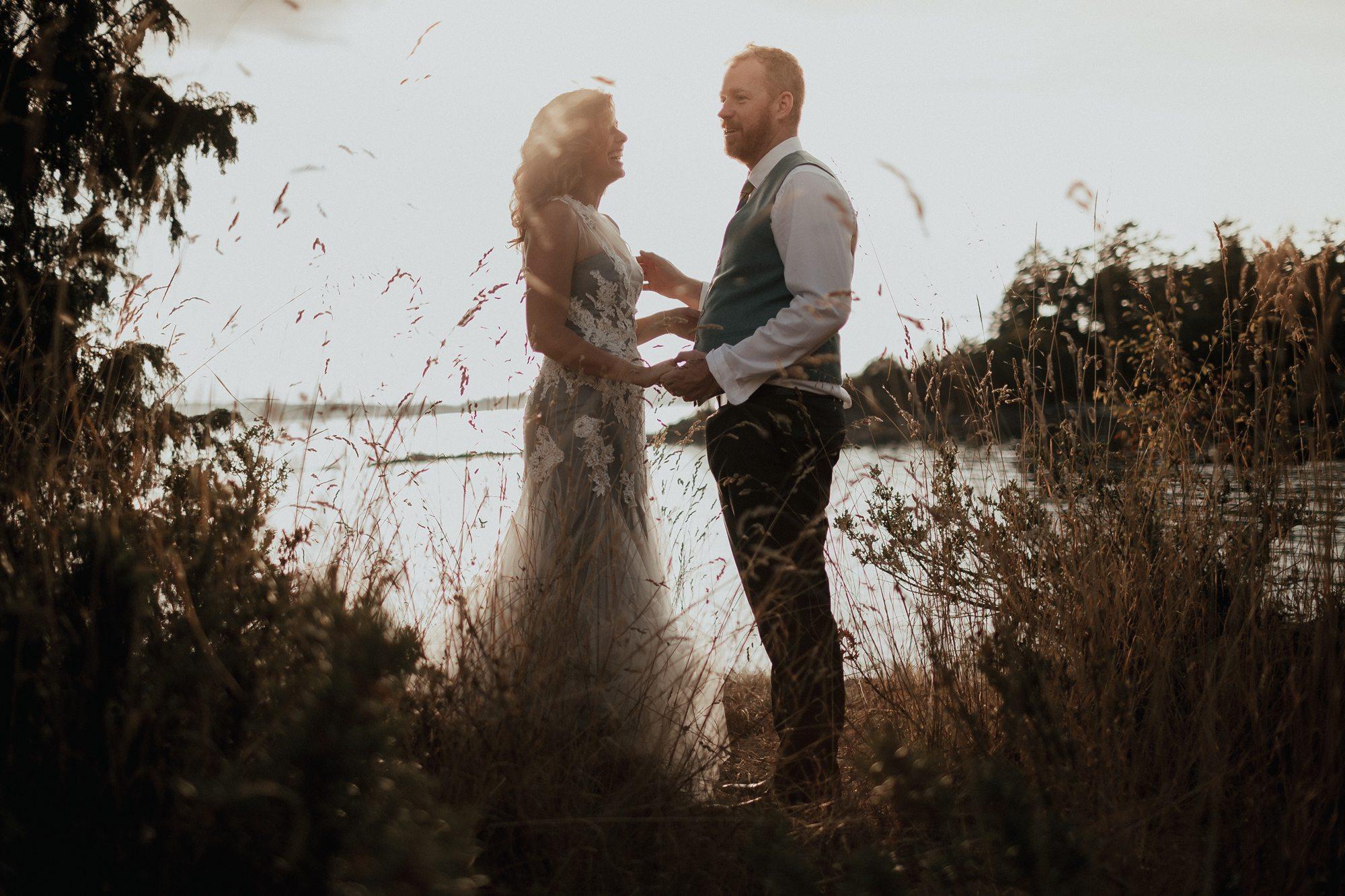 sarah-sal-galiano-wedding-photographer55