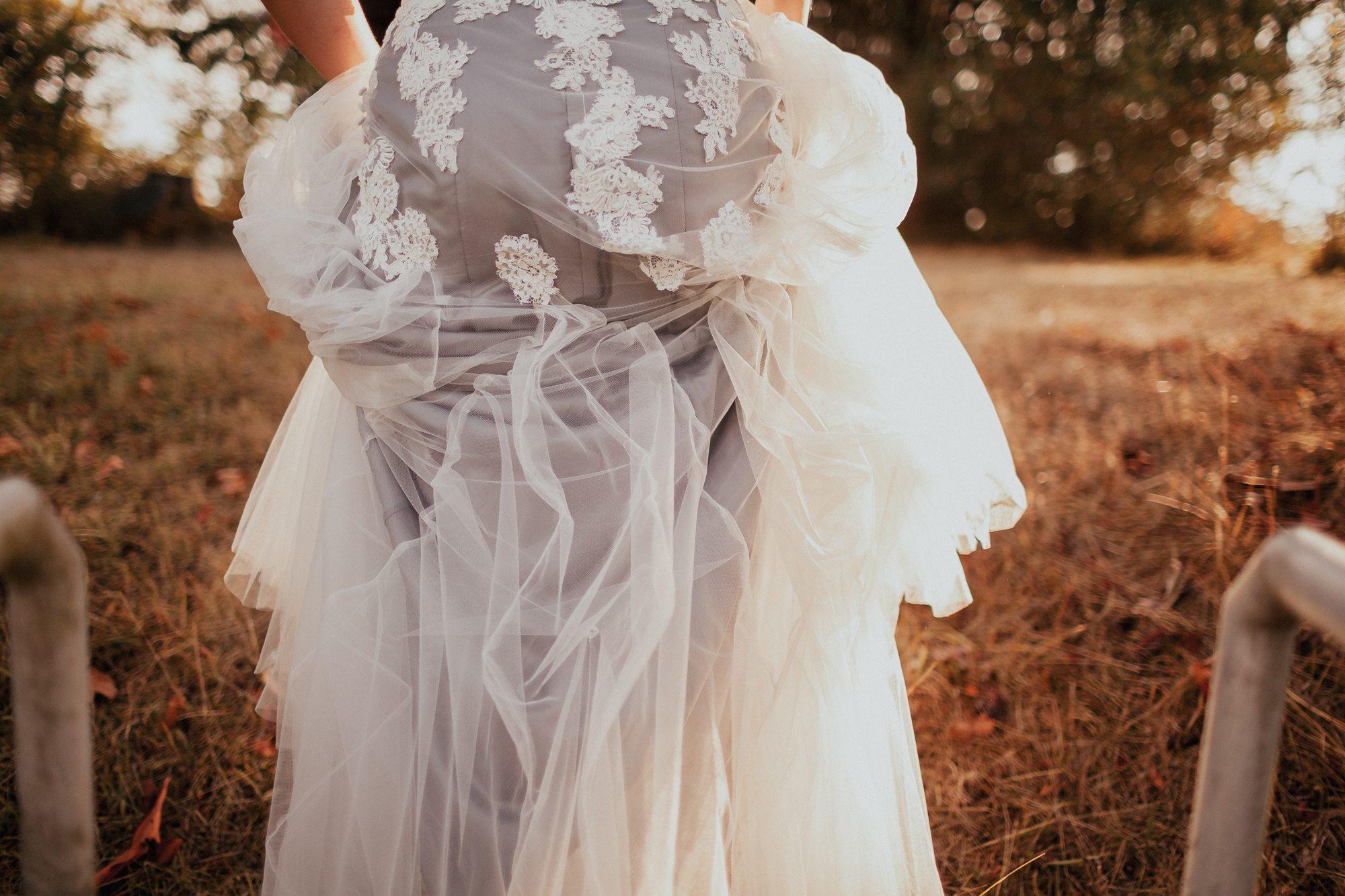 sarah-sal-galiano-wedding-photographer57