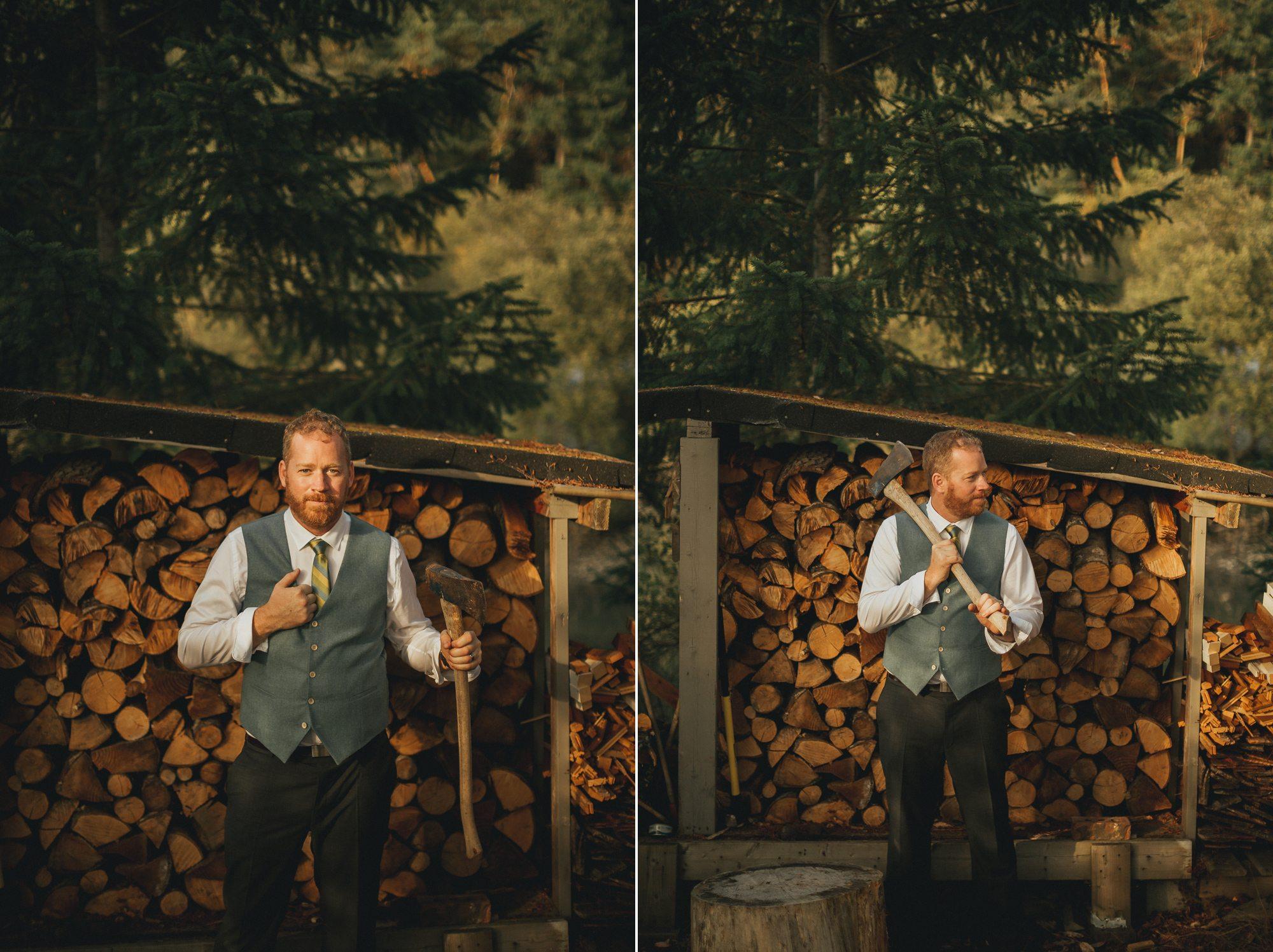 sarah-sal-galiano-wedding-photographer58
