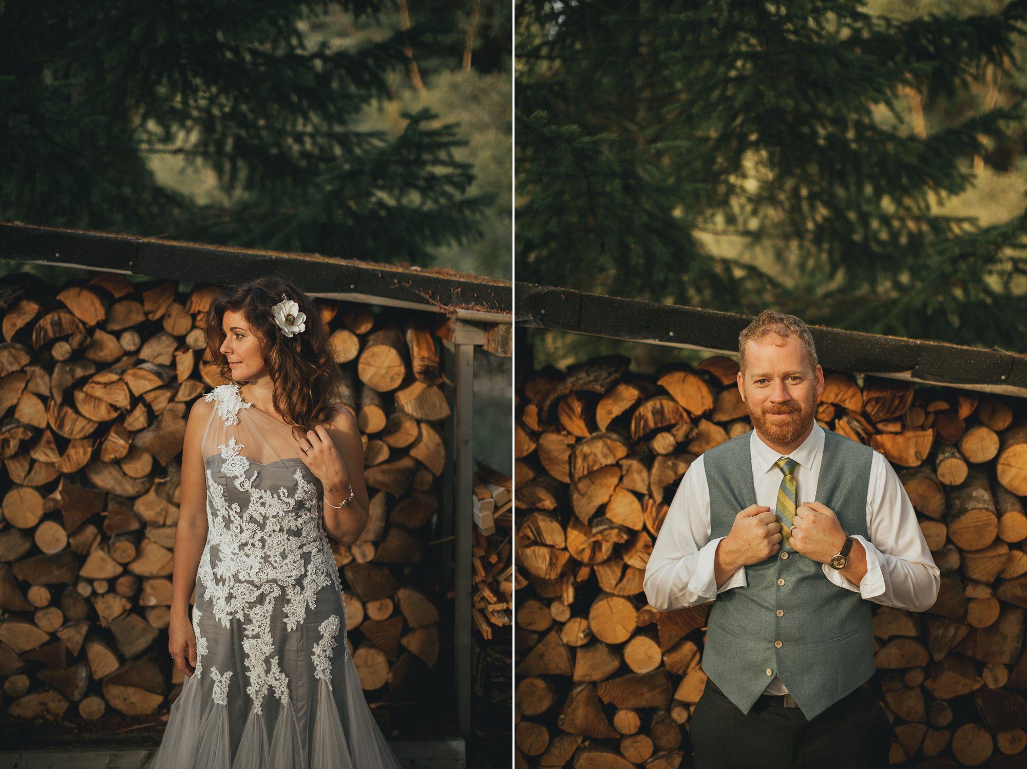 sarah-sal-galiano-wedding-photographer59