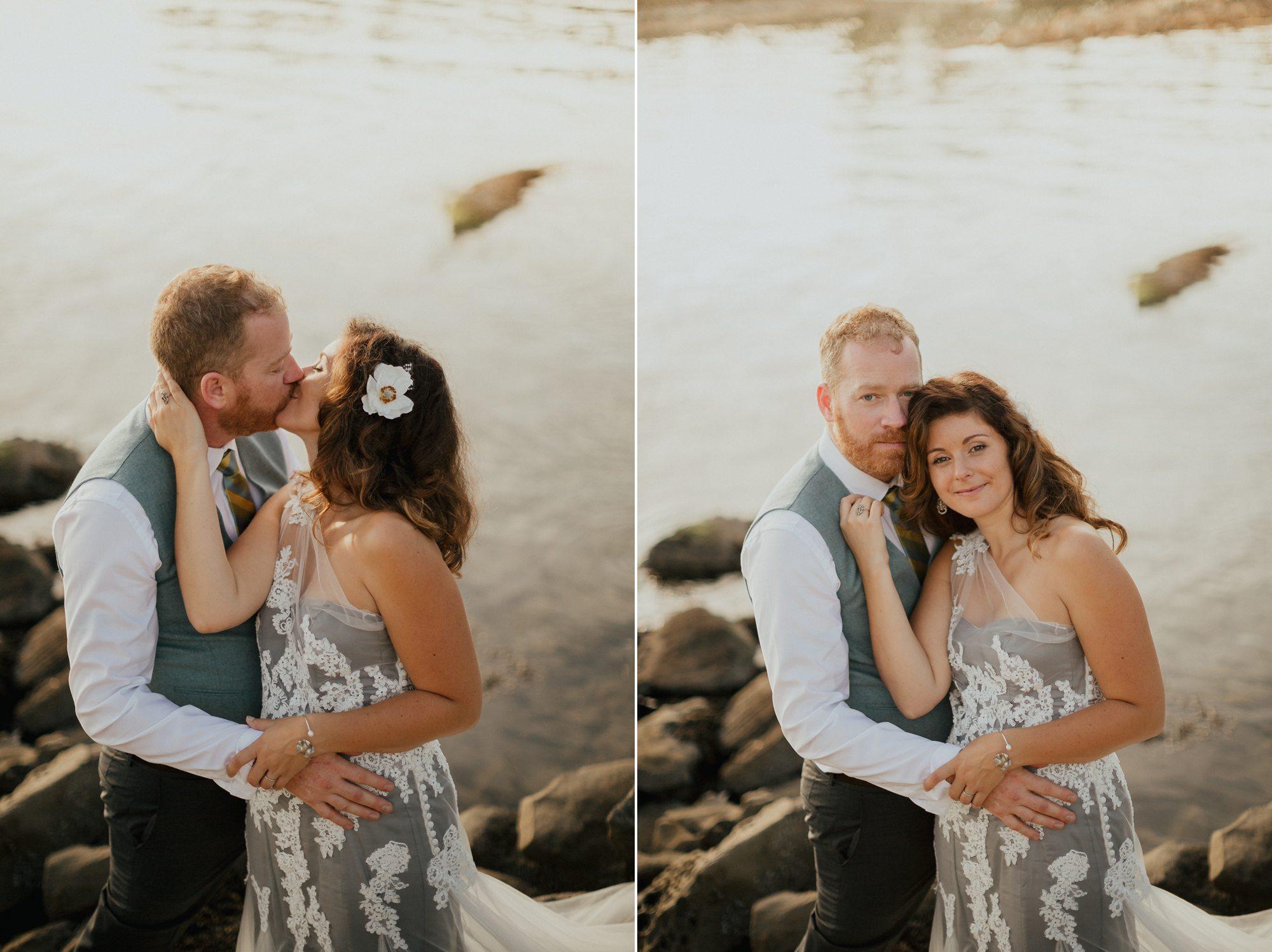 sarah-sal-galiano-wedding-photographer60