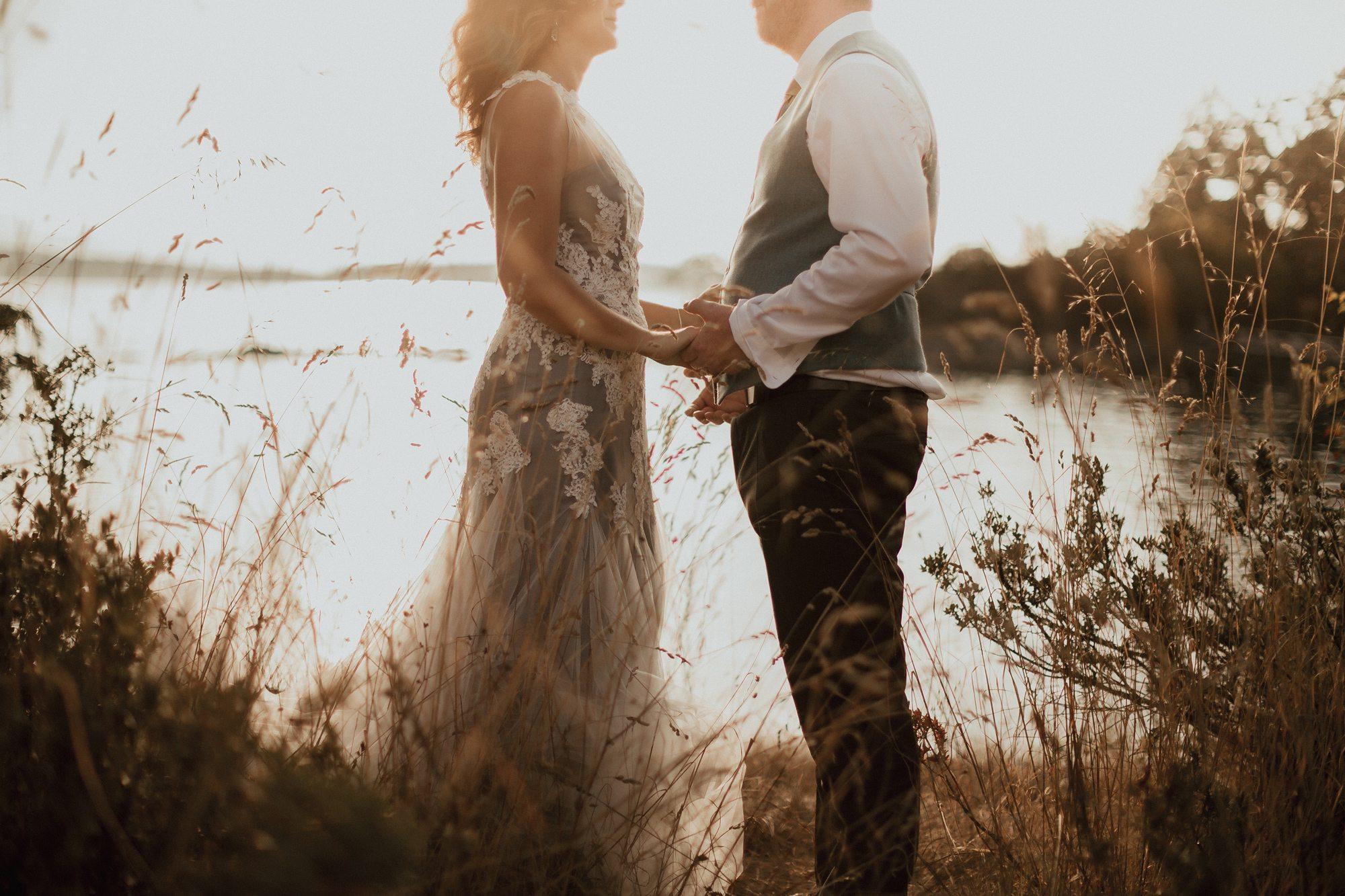 sarah-sal-galiano-wedding-photographer61