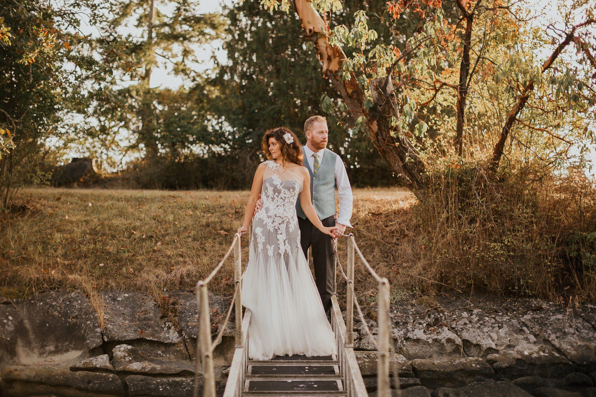 sarah-sal-galiano-wedding-photographer62