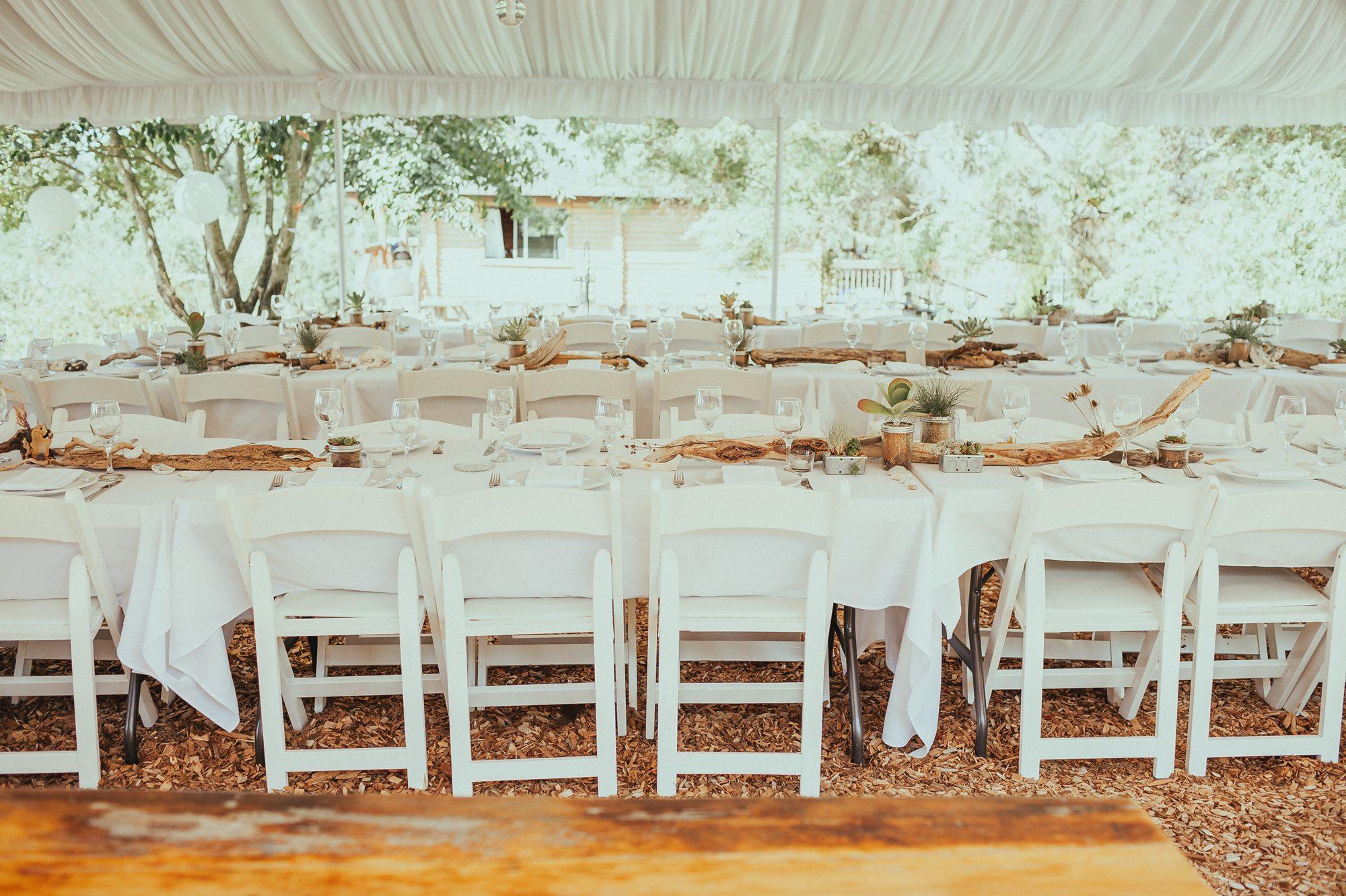 sarah-sal-galiano-wedding-photographer63
