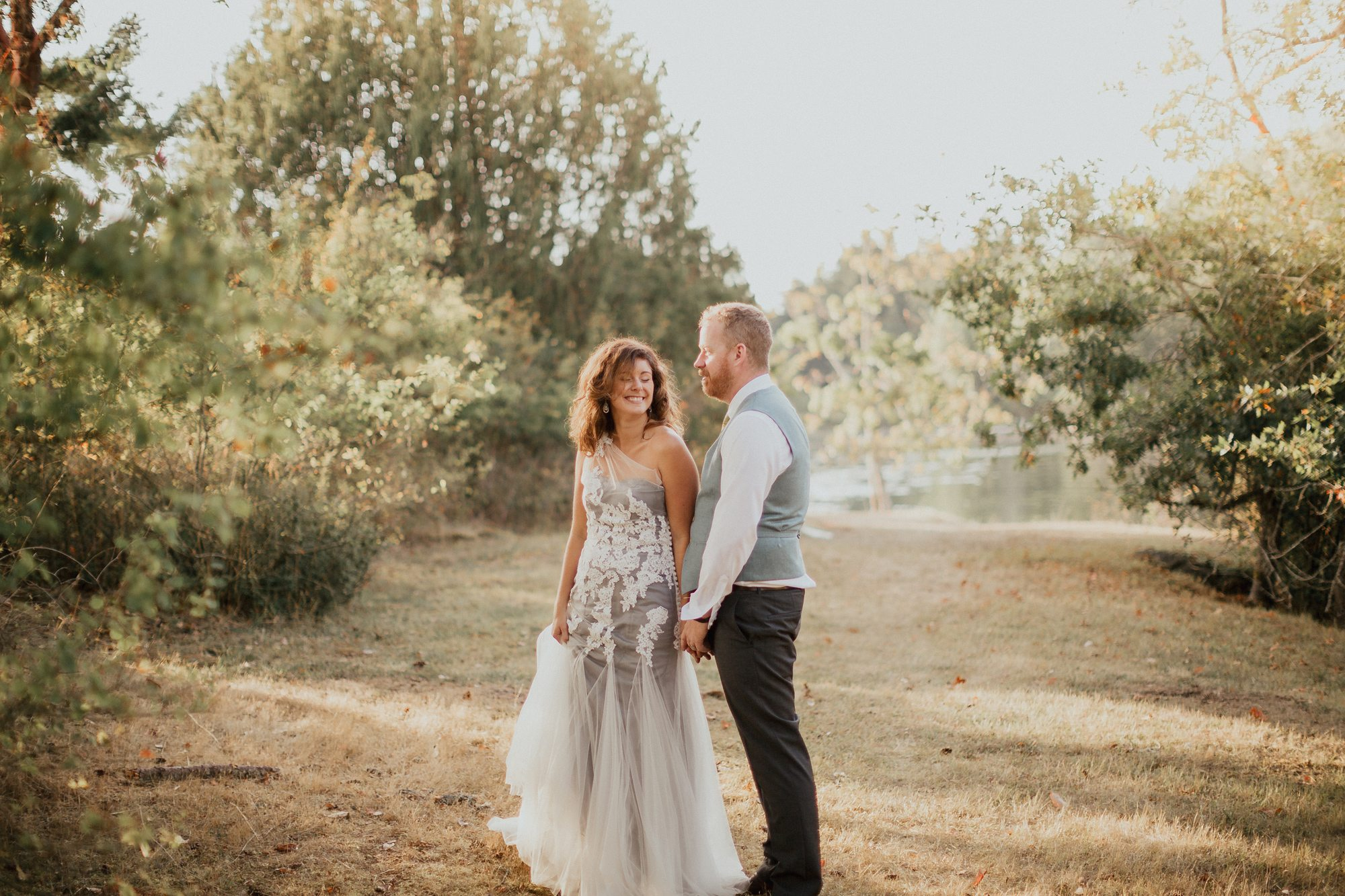 sarah-sal-galiano-wedding-photographer64