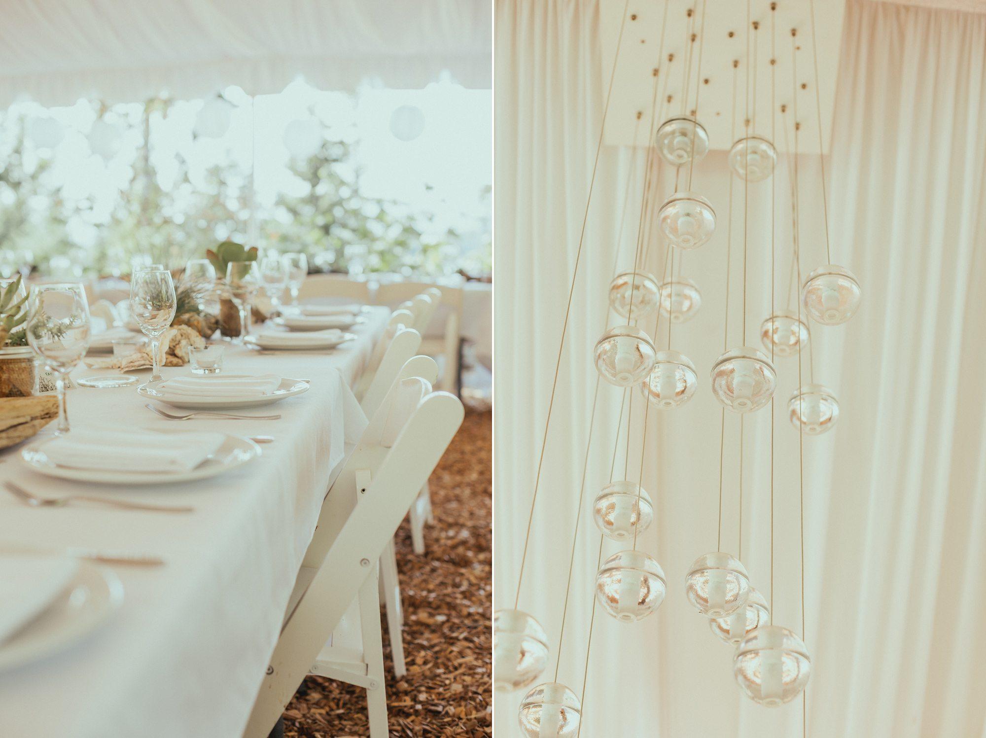sarah-sal-galiano-wedding-photographer66