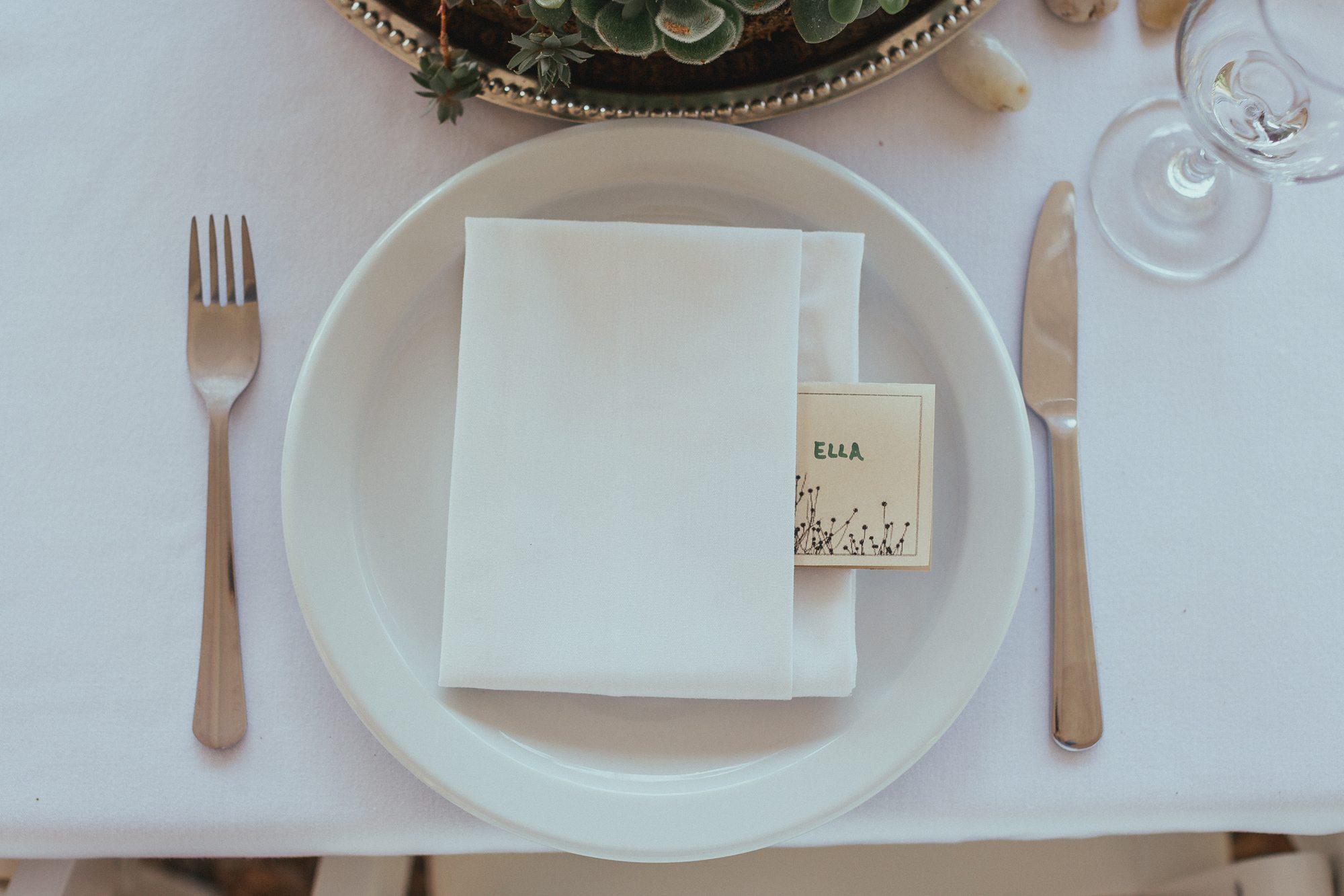 sarah-sal-galiano-wedding-photographer67
