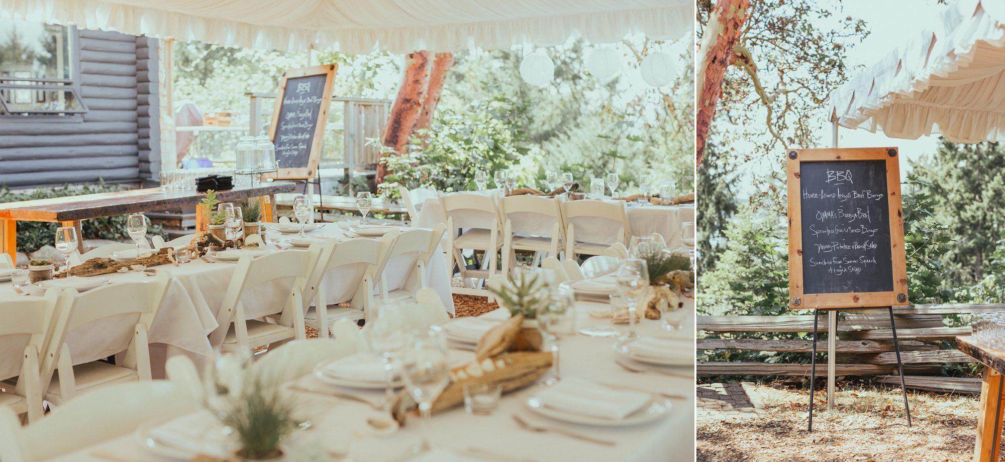 sarah-sal-galiano-wedding-photographer69