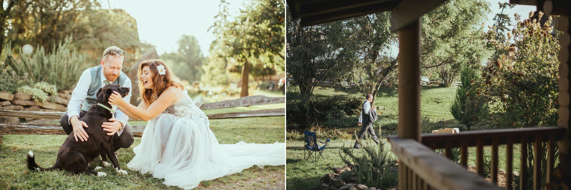sarah-sal-galiano-wedding-photographer72
