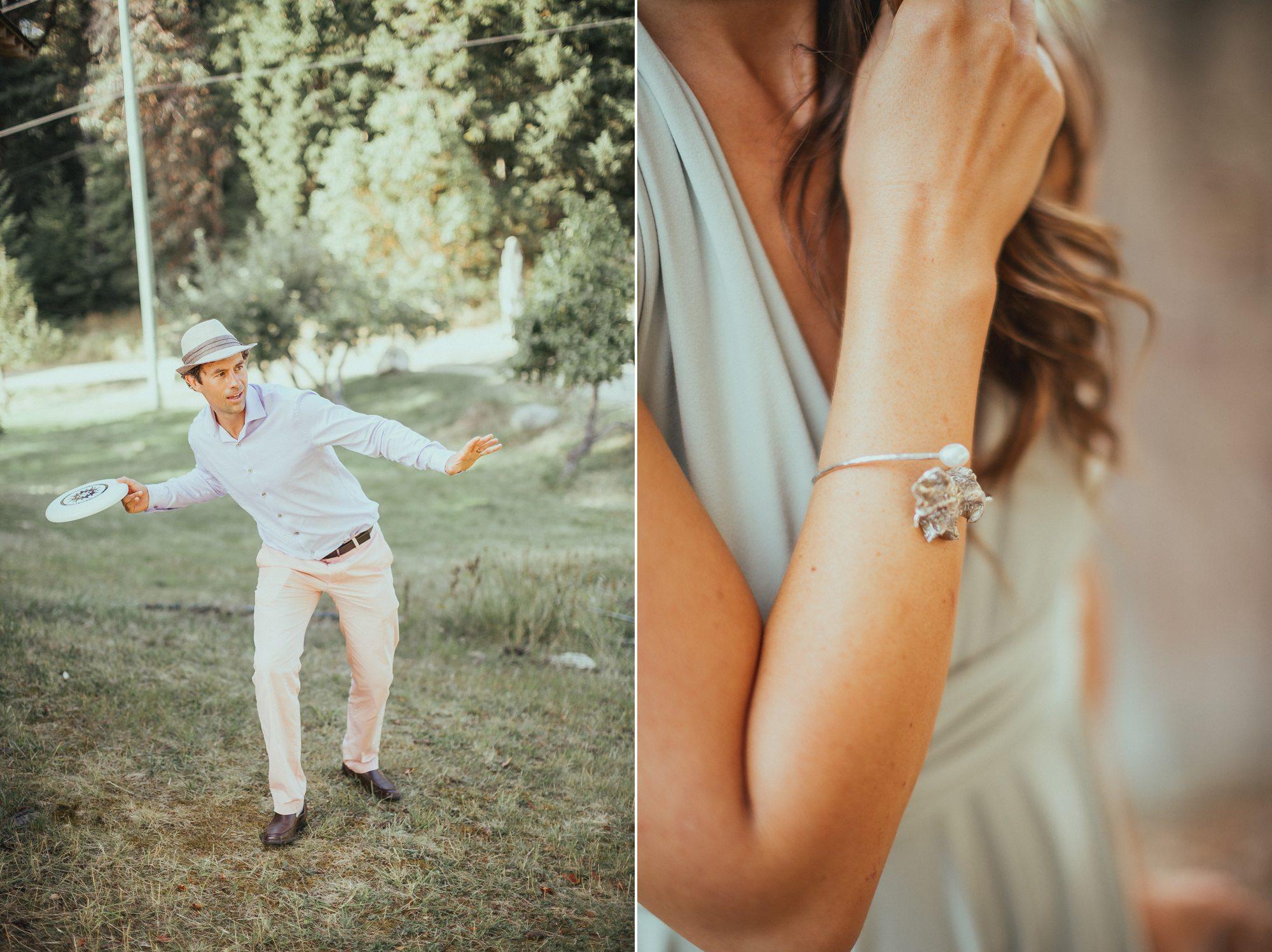 sarah-sal-galiano-wedding-photographer73