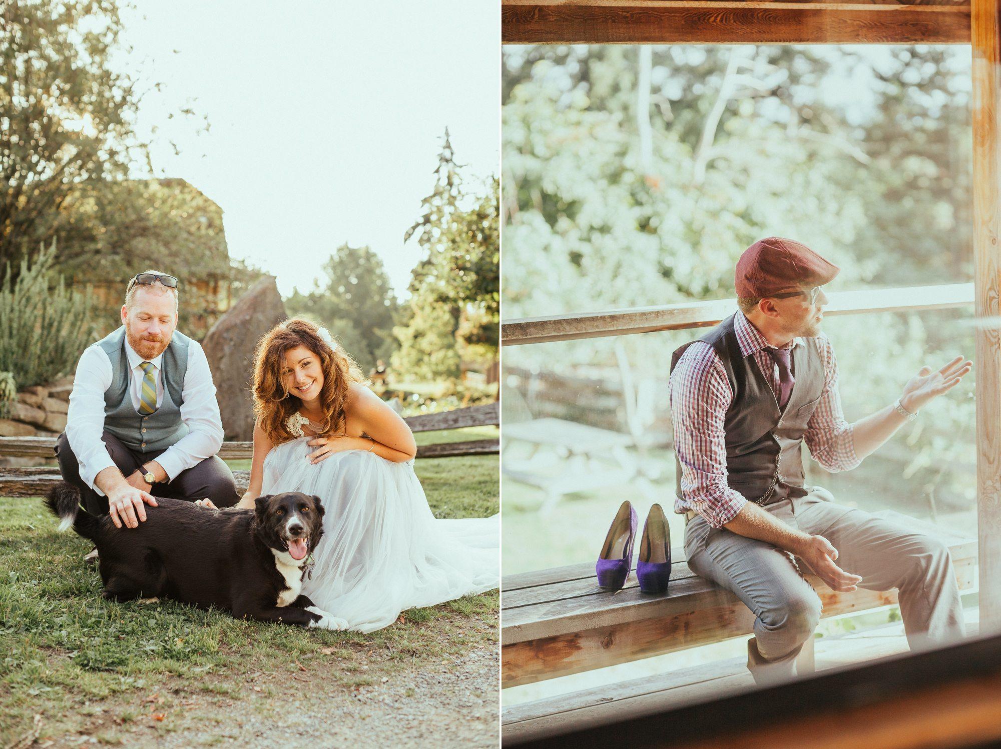 sarah-sal-galiano-wedding-photographer74