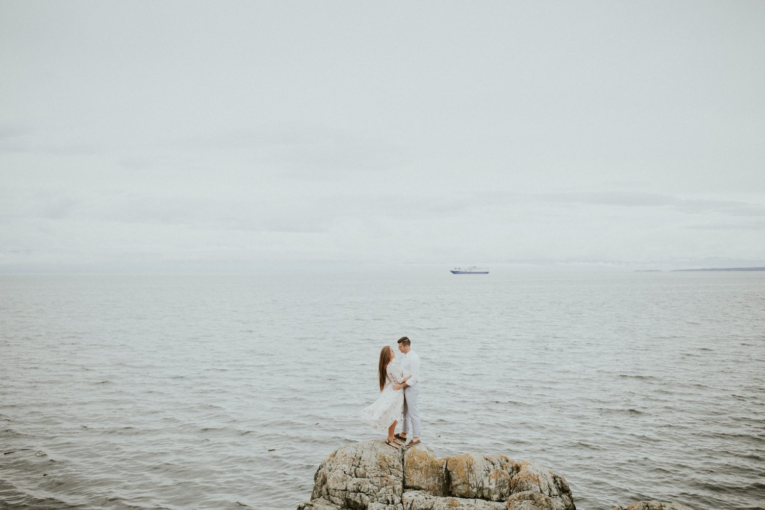 victoria-engagement-photography-25