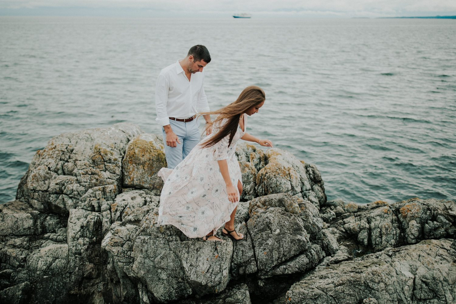 victoria-engagement-photography-27
