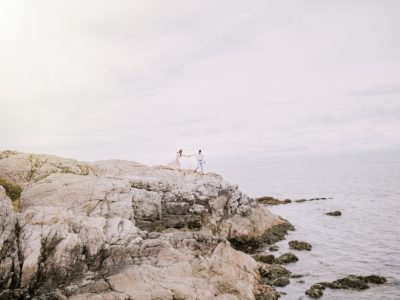 Bodega Ridge Wedding Photography
