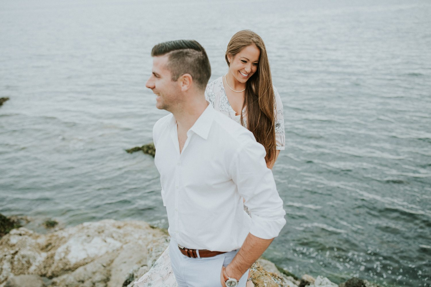 victoria-engagement-photography-38
