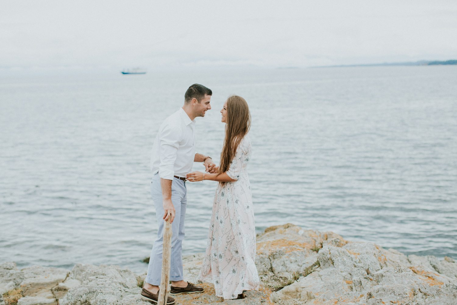 victoria-engagement-photography-39