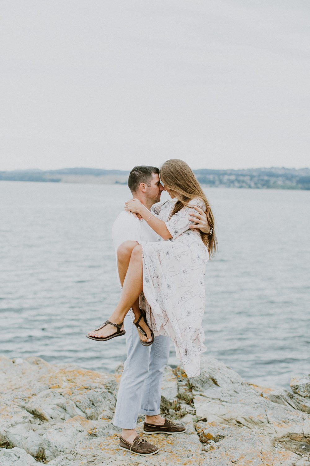 victoria-engagement-photography-41