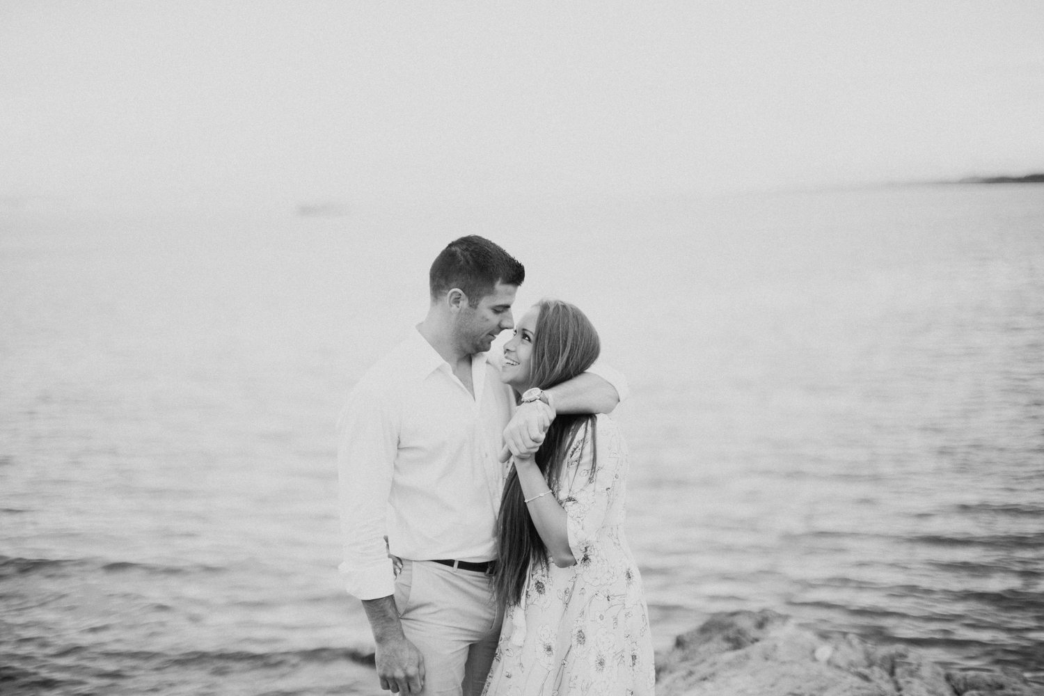 victoria-engagement-photography-44