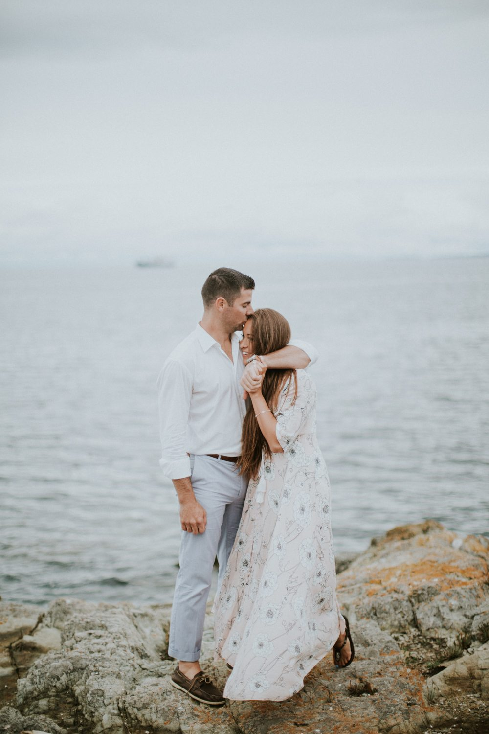 victoria-engagement-photography-45