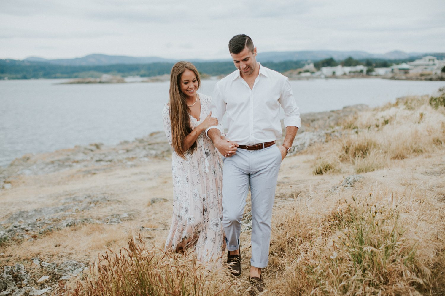 victoria-engagement-photography-48