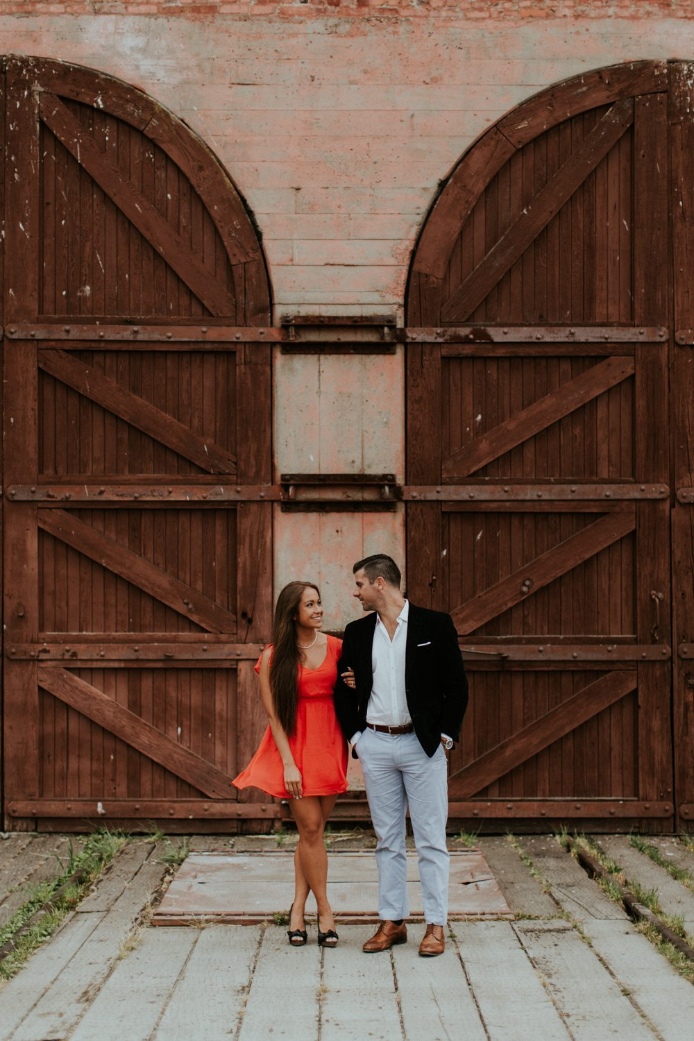 victoria-engagement-photography-52