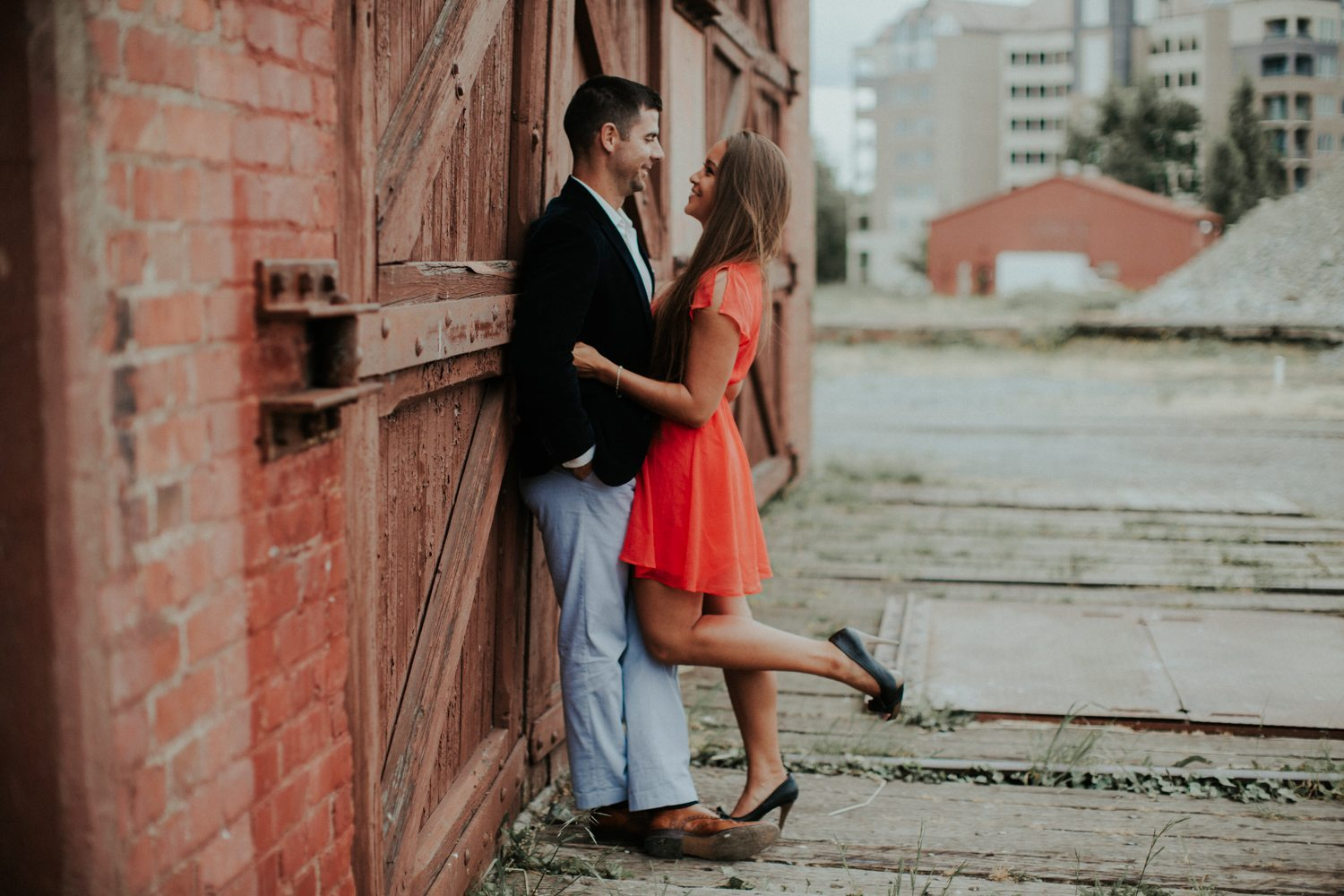 victoria-engagement-photography-61