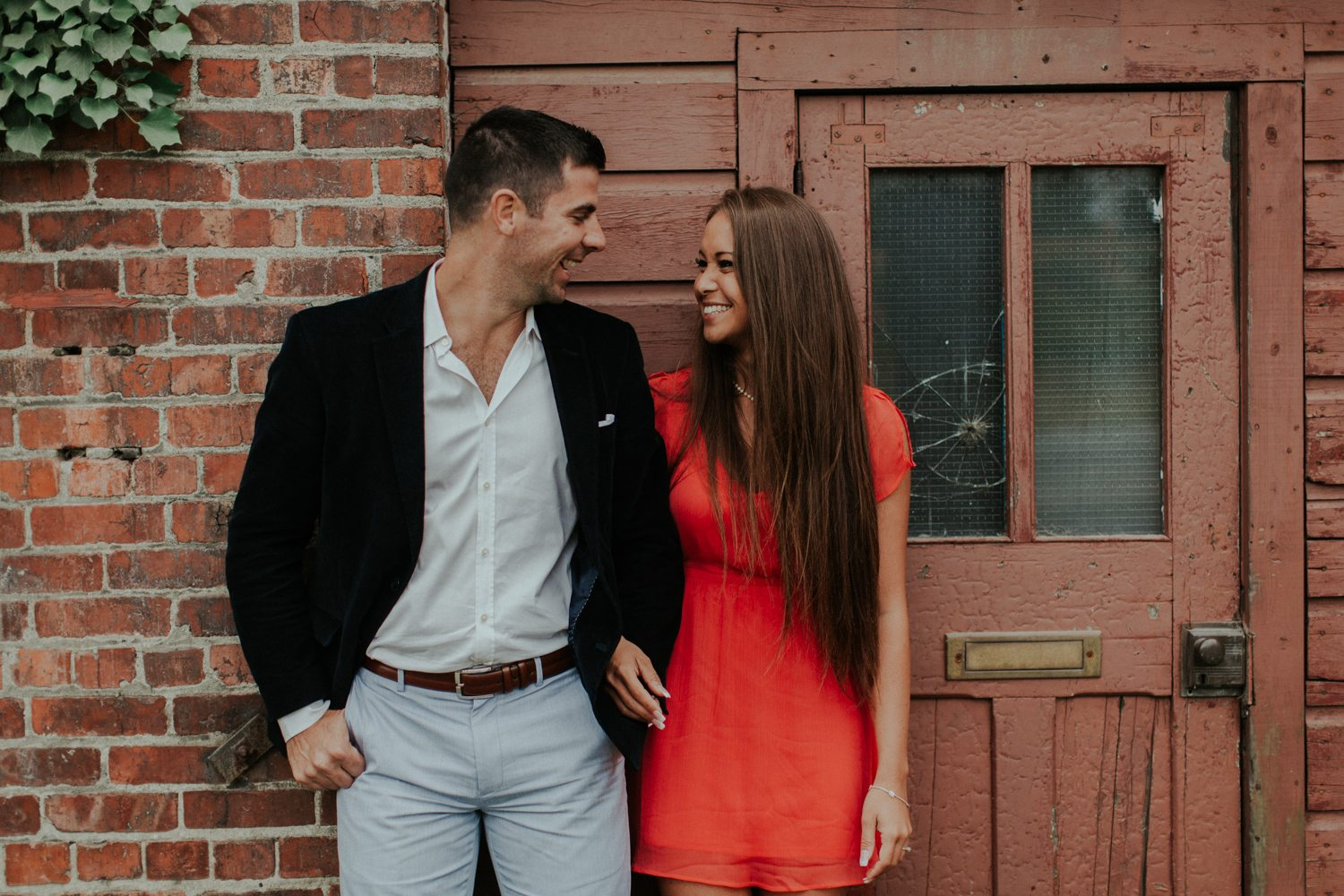 victoria-engagement-photography-63