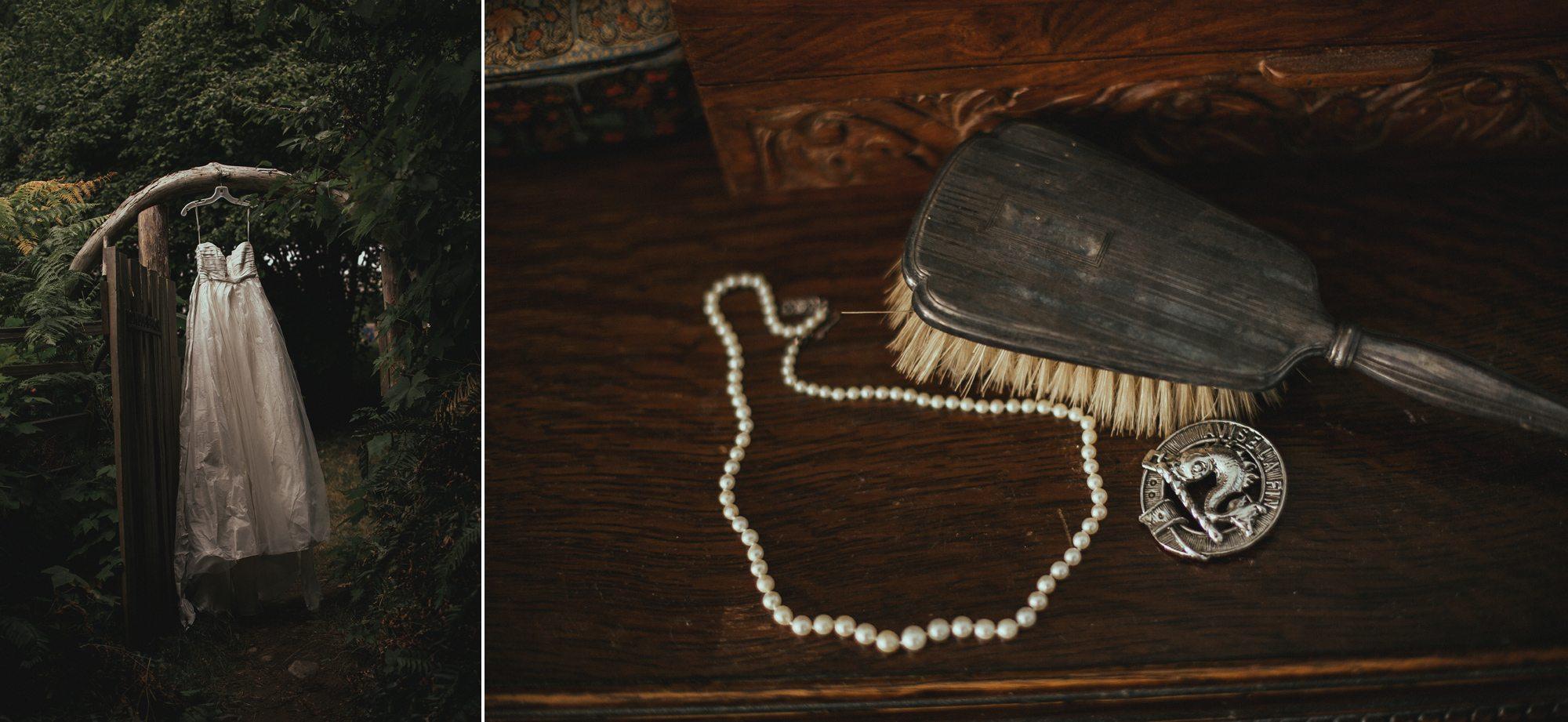Robert + Devon  //  Gibsons Wedding Photographer, Luke Liable  // Victoria & Vancouver Island Wedding Photographer