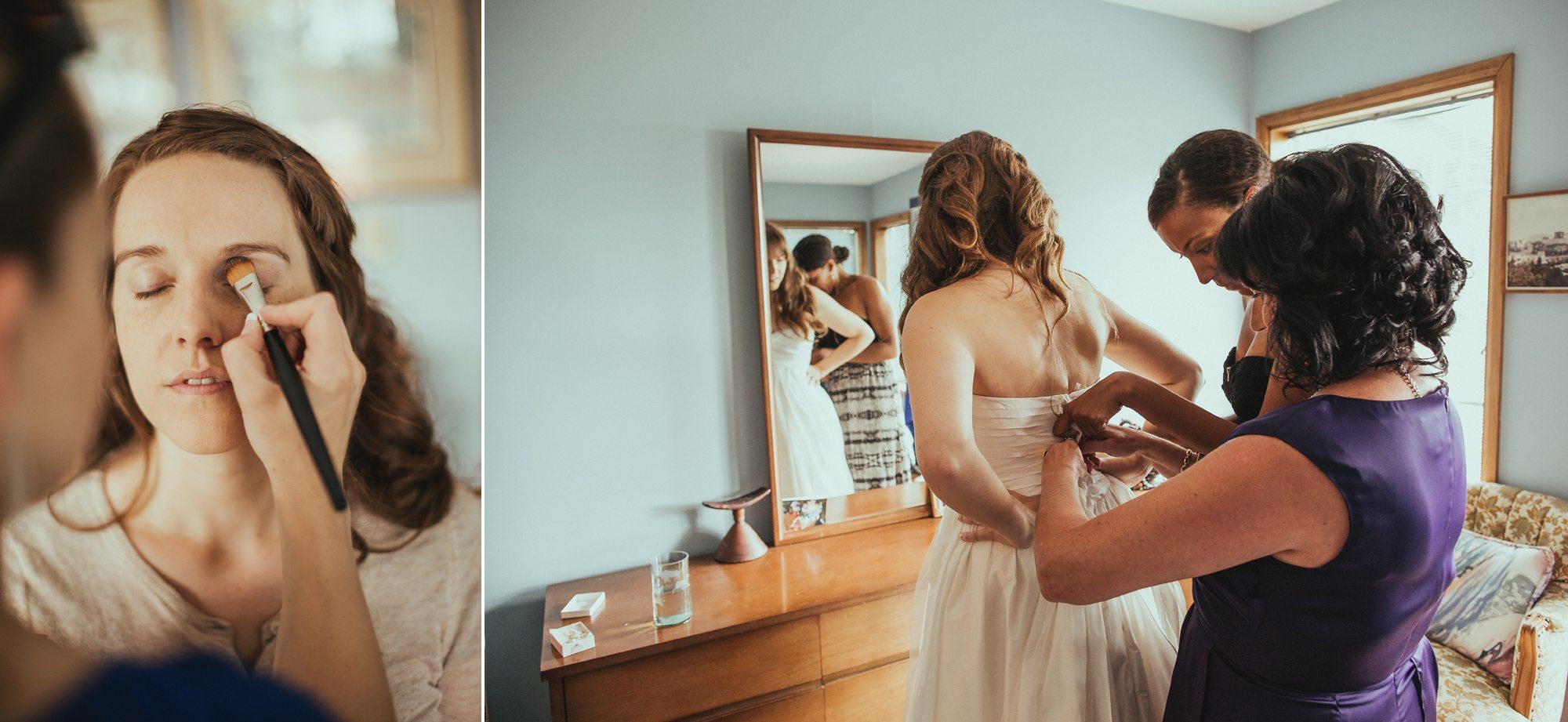 gibsons-wedding-photography-robert-devon13