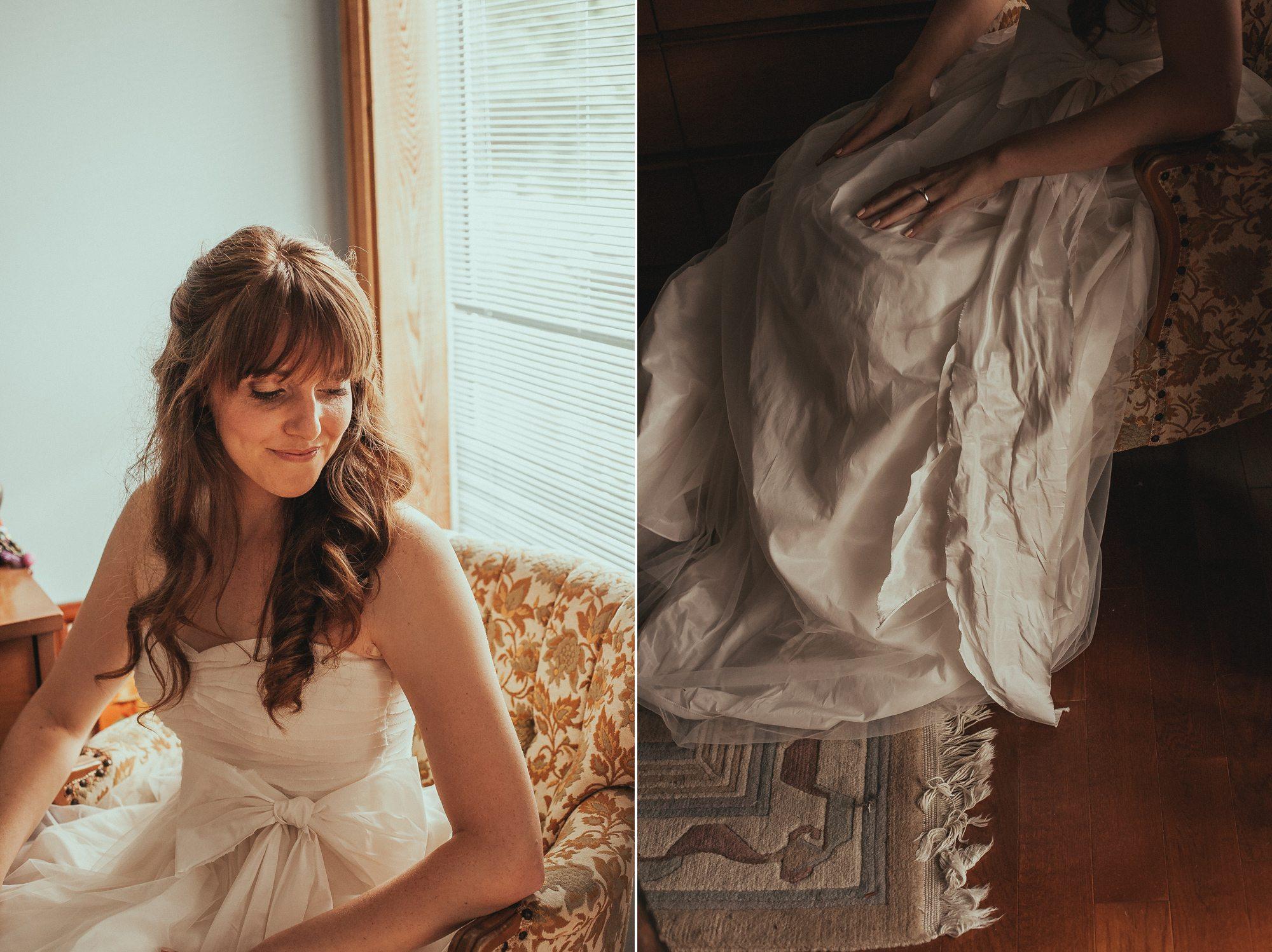 gibsons-wedding-photography-robert-devon15