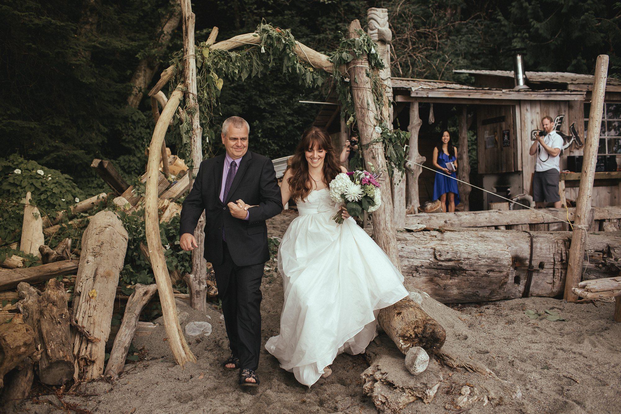 gibsons-wedding-photography-robert-devon16