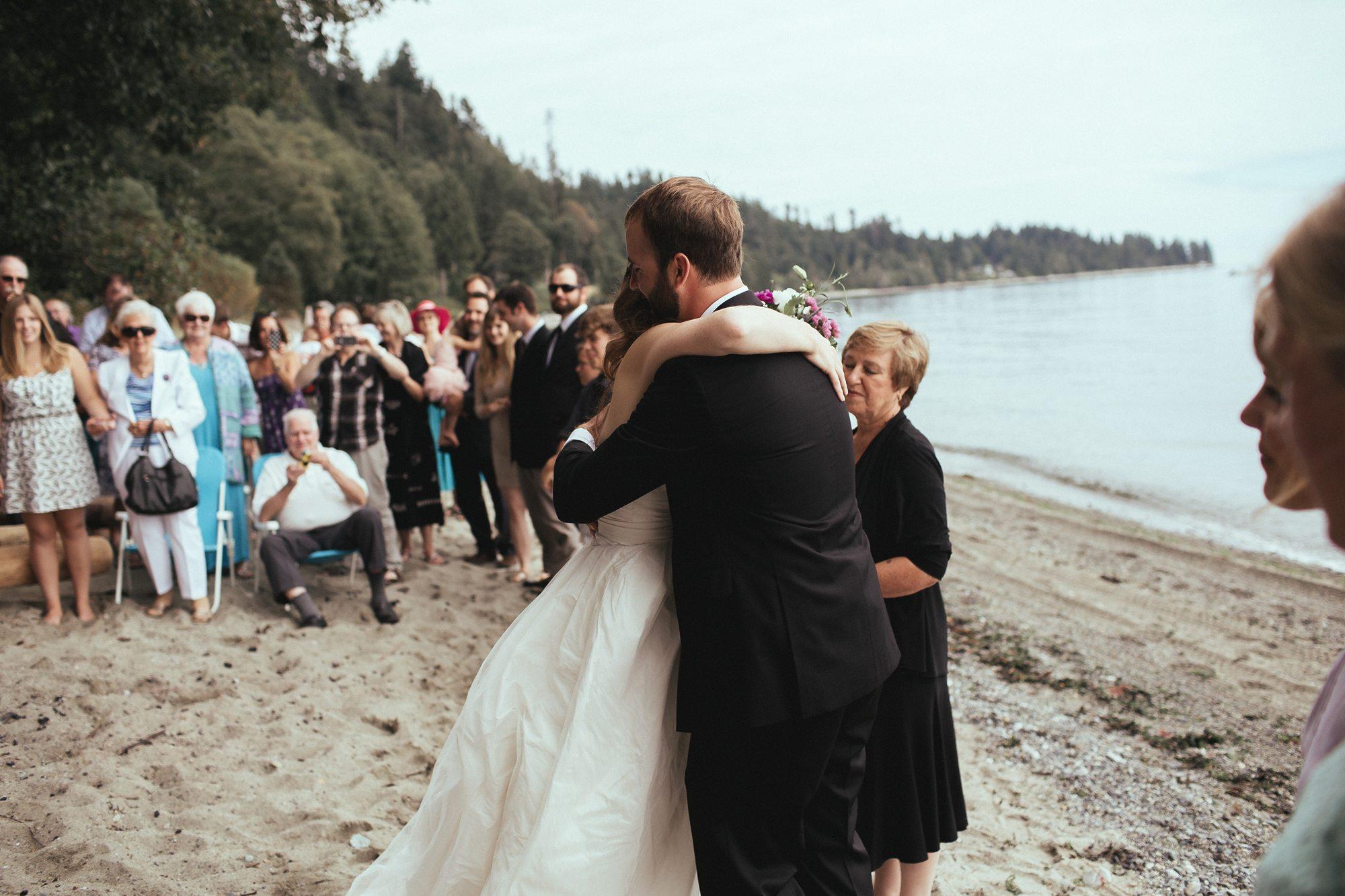 gibsons-wedding-photography-robert-devon17