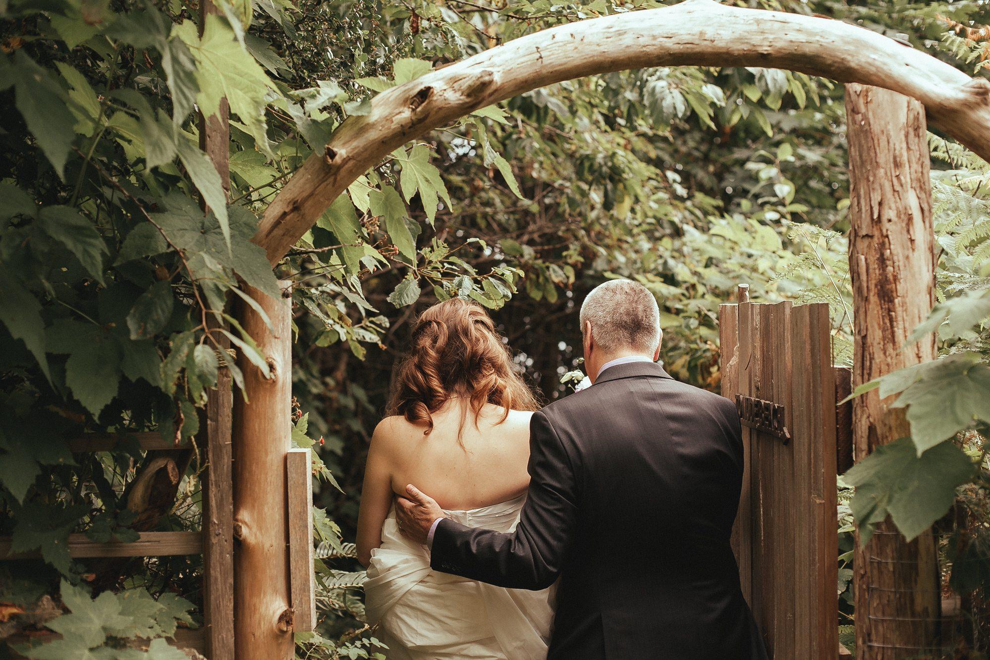 gibsons-wedding-photography-robert-devon20