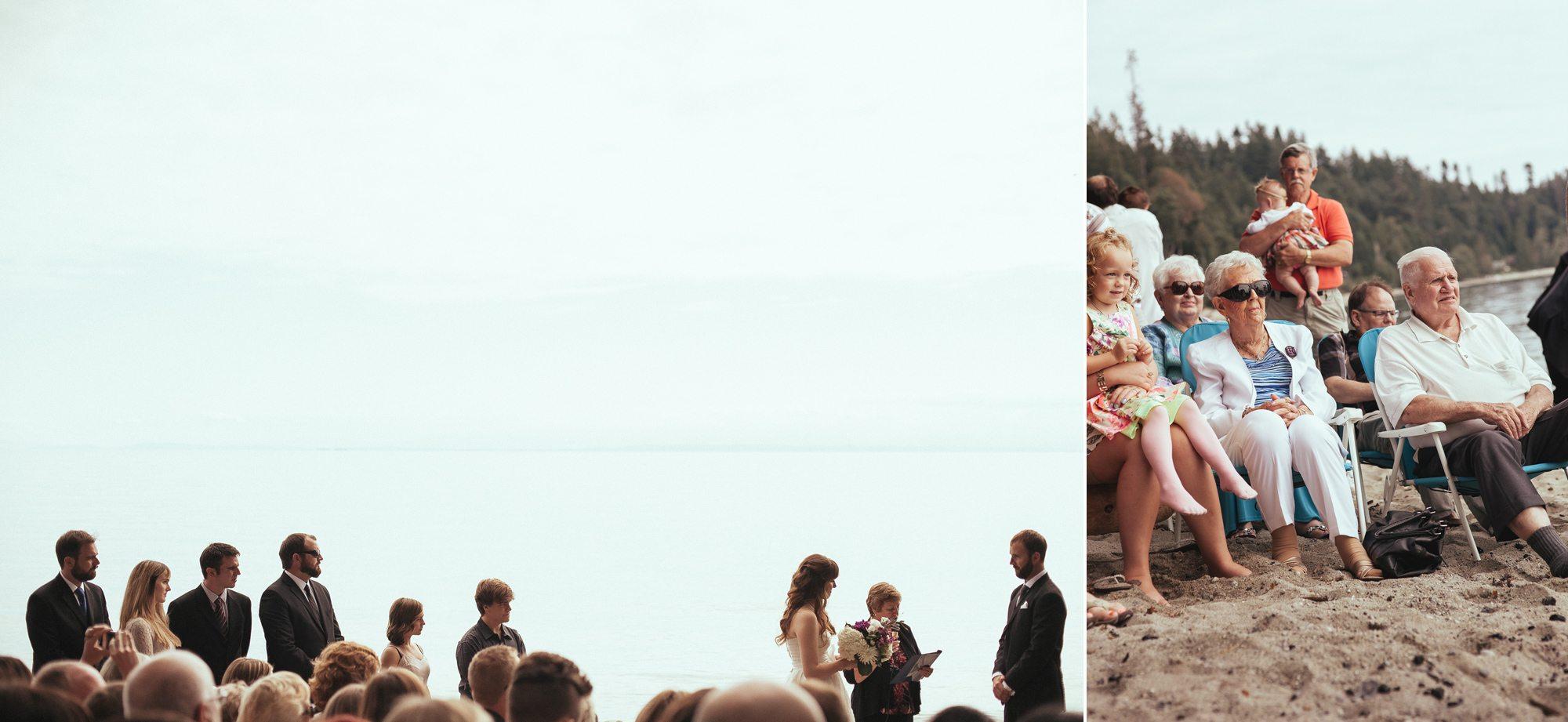 gibsons-wedding-photography-robert-devon21